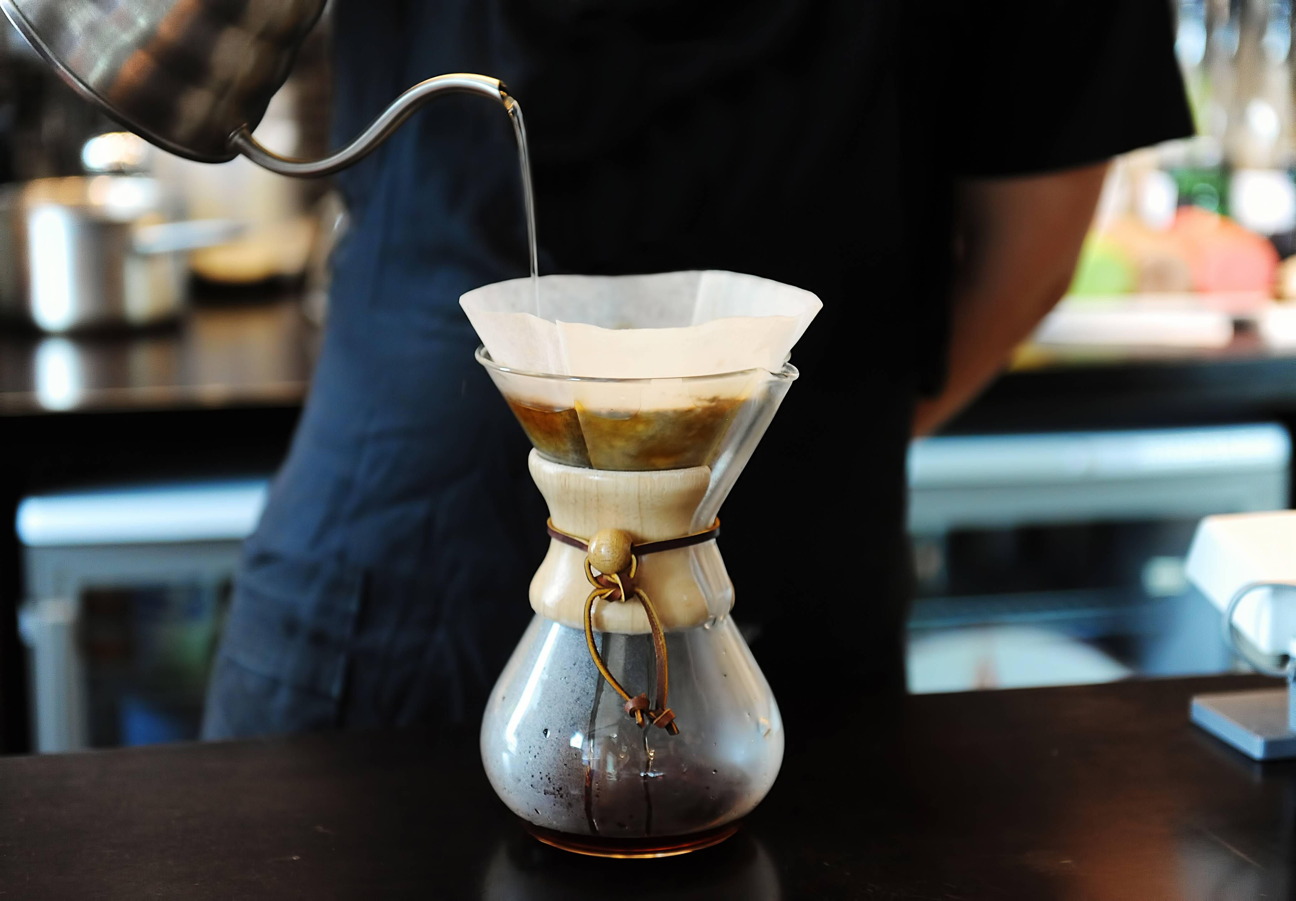 drip-coffee-barista.jpg?mtime=20181008155416#asset:103430