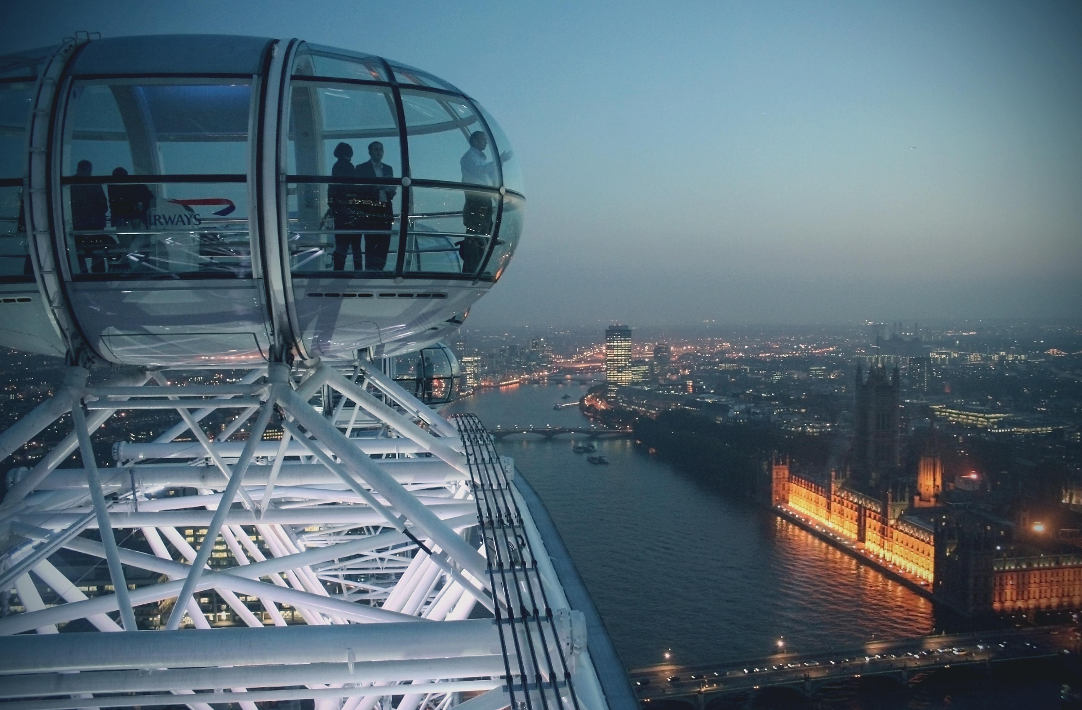 FerrisWheelRides_LondonEye_Top