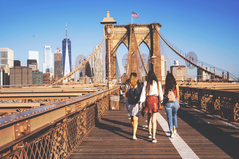 02_Brooklyn-Bridge-USA_Ph-gianandrea-villa.jpg?mtime=20200601111227#asset:108435