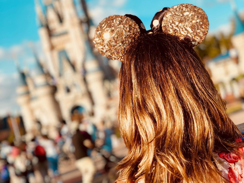 04_Walt-Disney-World-Resort-USA_Ph-joel-sutherland.jpg?mtime=20200601111248#asset:108437