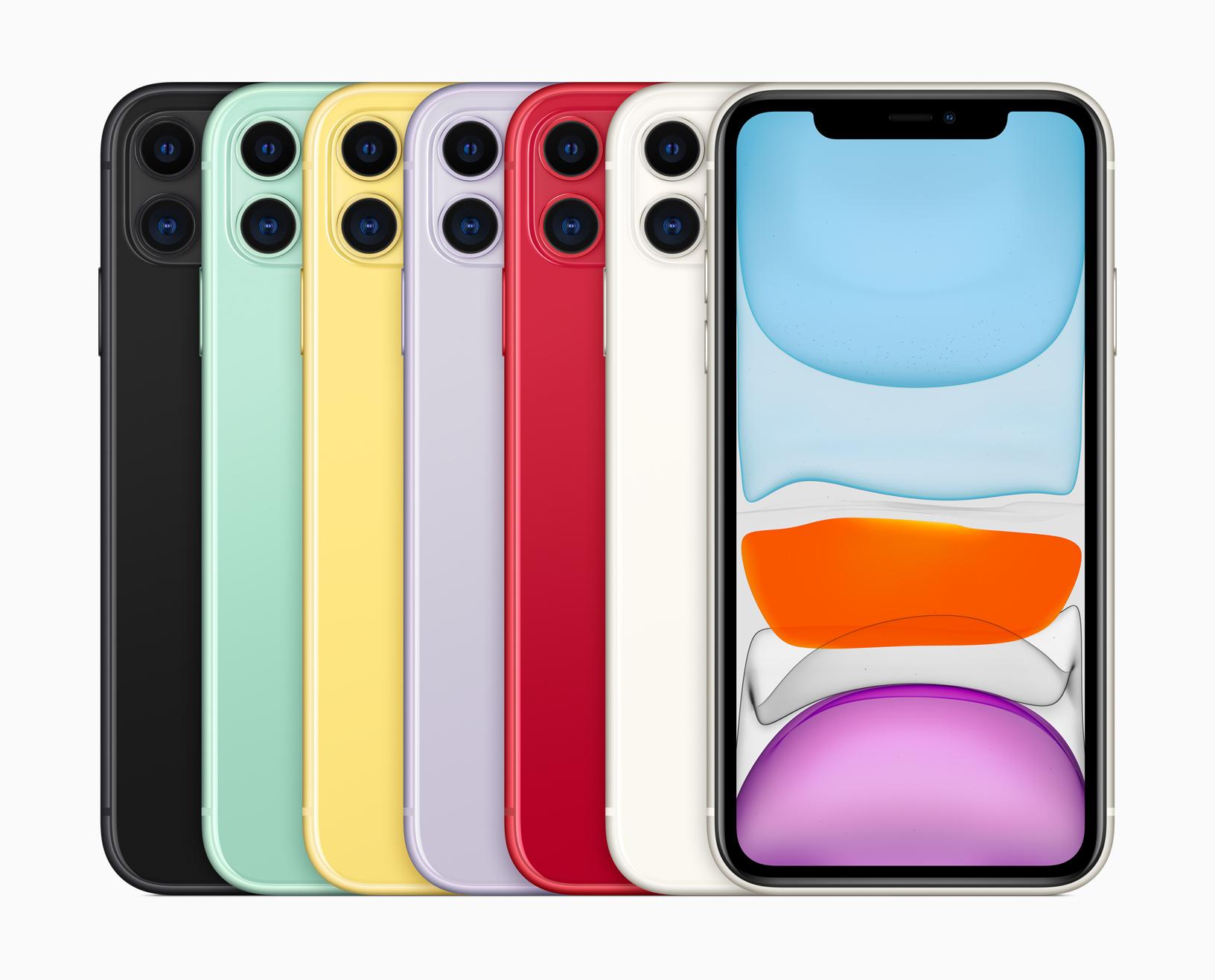 Apple_iphone_11-family-lineup-091019.jpg?mtime=20190923091823#asset:106915