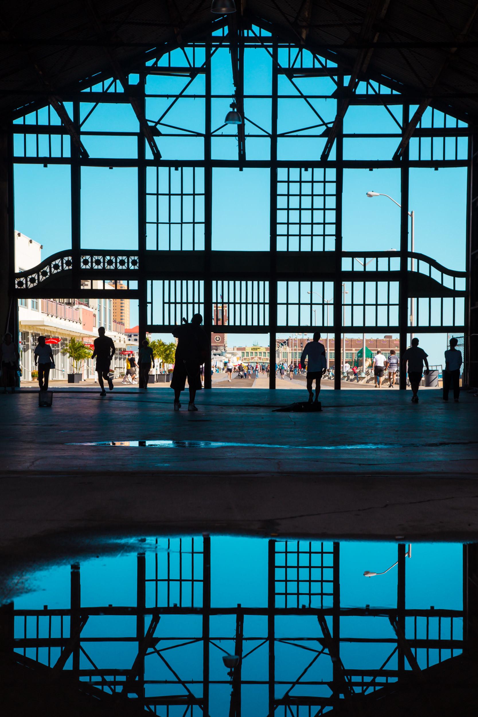 Asbury-Park-architecture.jpg?mtime=20200115143158#asset:107699