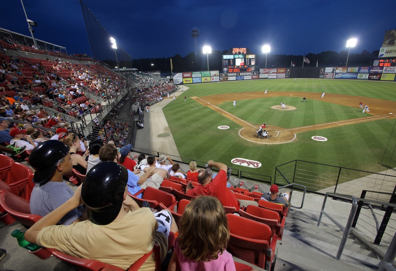 Carolina-Mudcats-credit-Ted-Richardson.jpg?mtime=20190917133255#asset:106877
