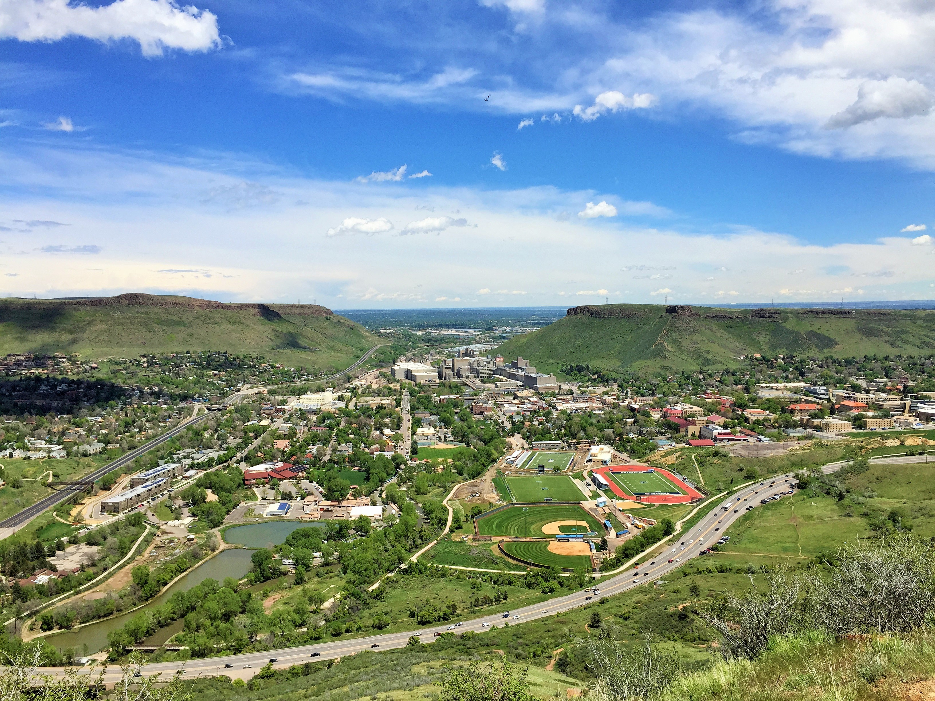 Colorado-Lariat-Loop.jpg?mtime=20180807101623#asset:102794