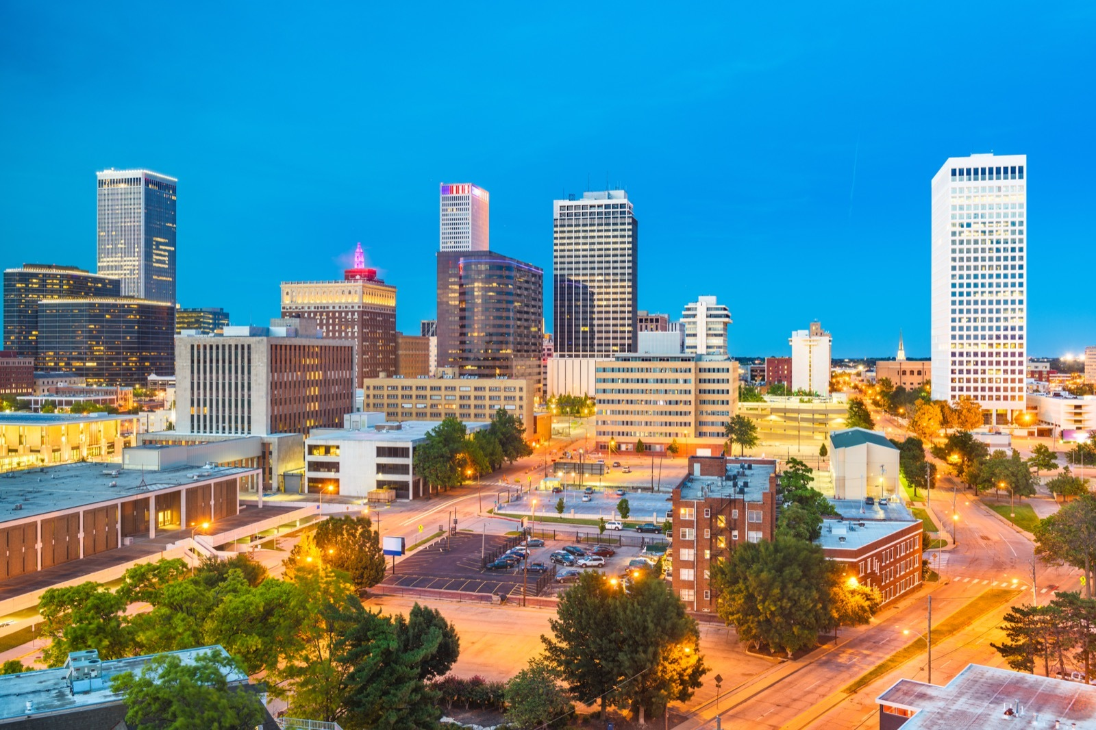 Downtown-Tulsa-during-twilight.jpg?mtime=20200115143423#asset:107702