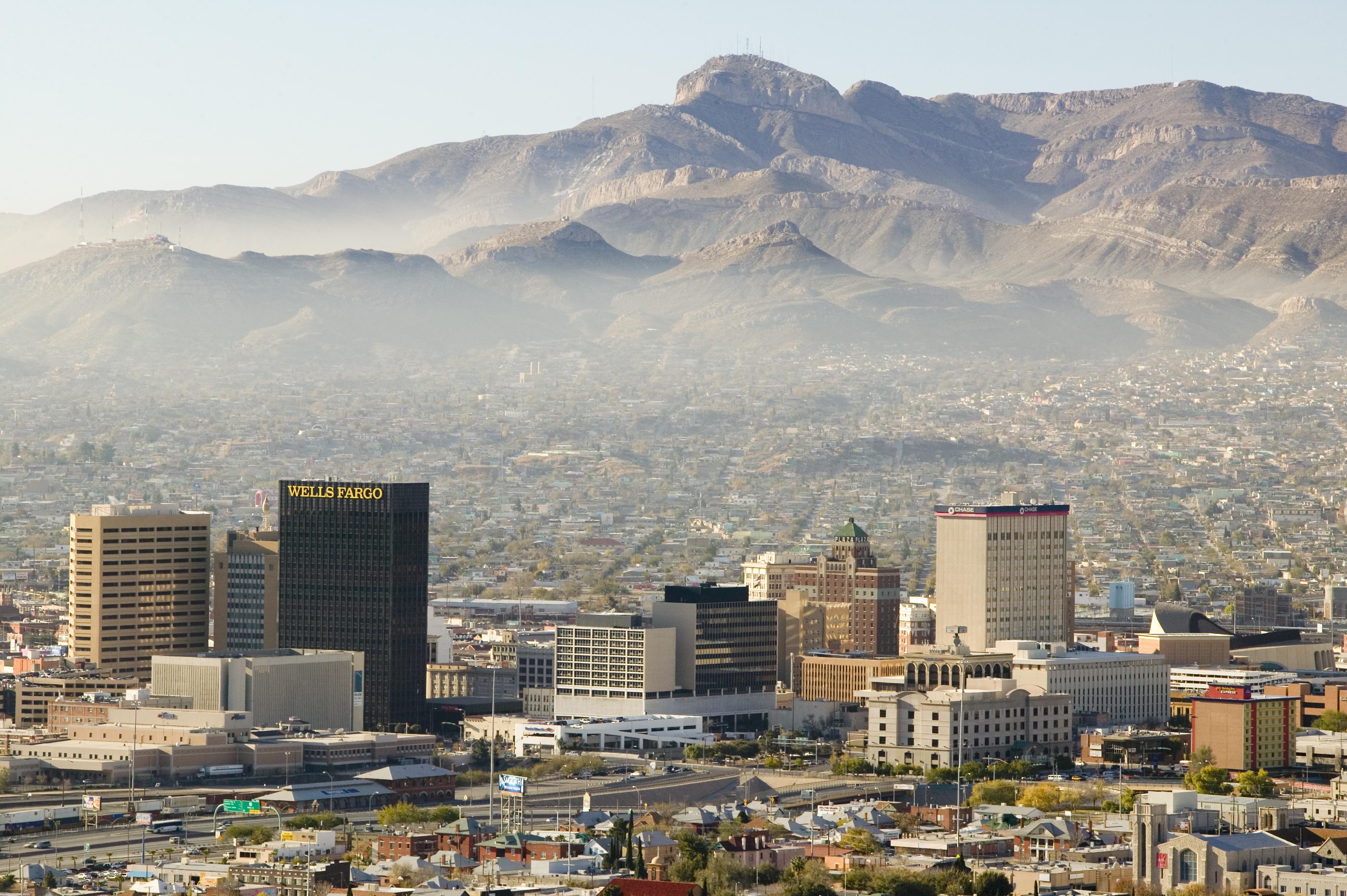El-Paso-Texas.jpg?mtime=20200115143817#asset:107706