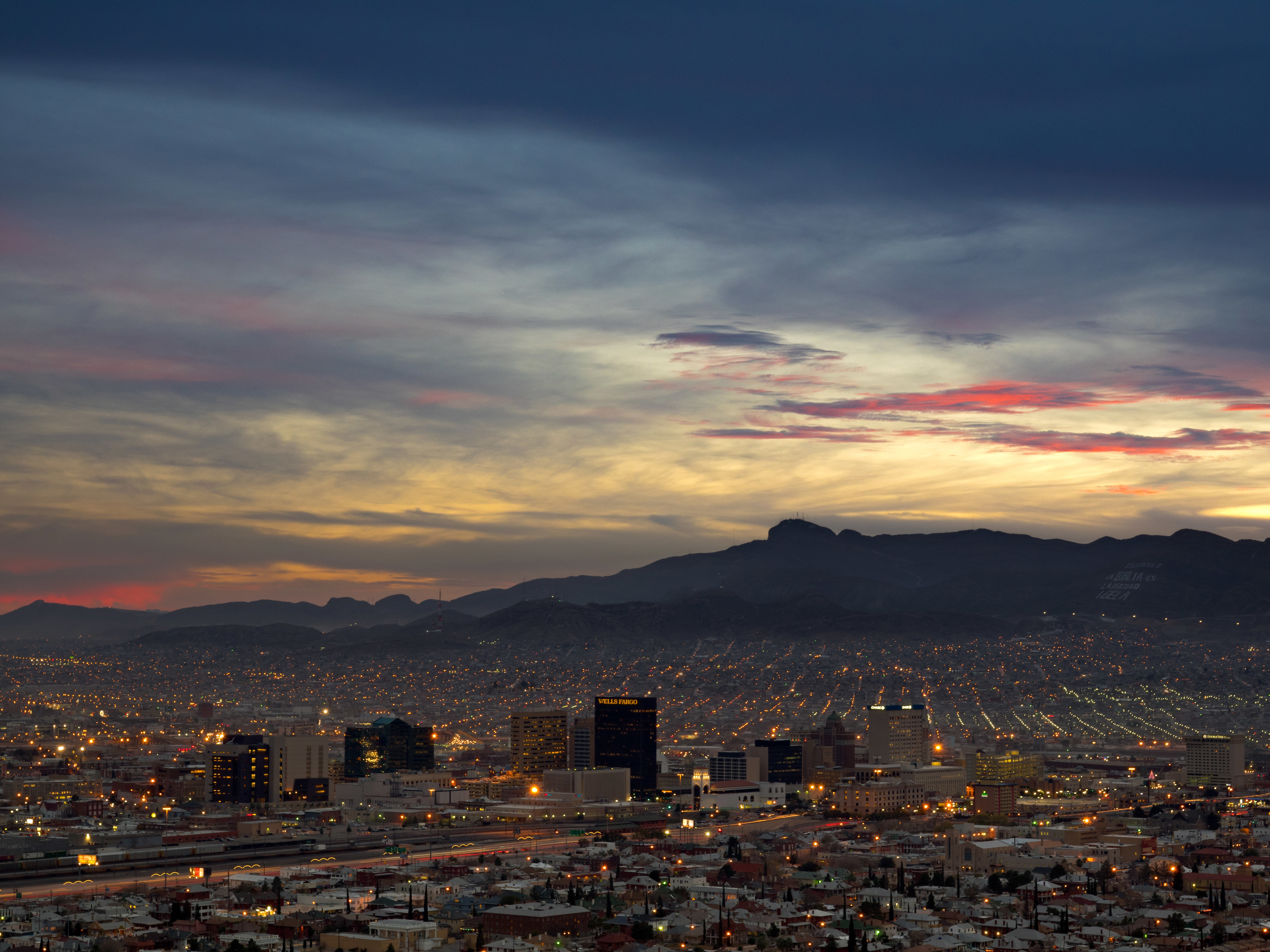 El-Paso-and-nearby-mountains-_reduced.jpg?mtime=20200122163558#asset:107757
