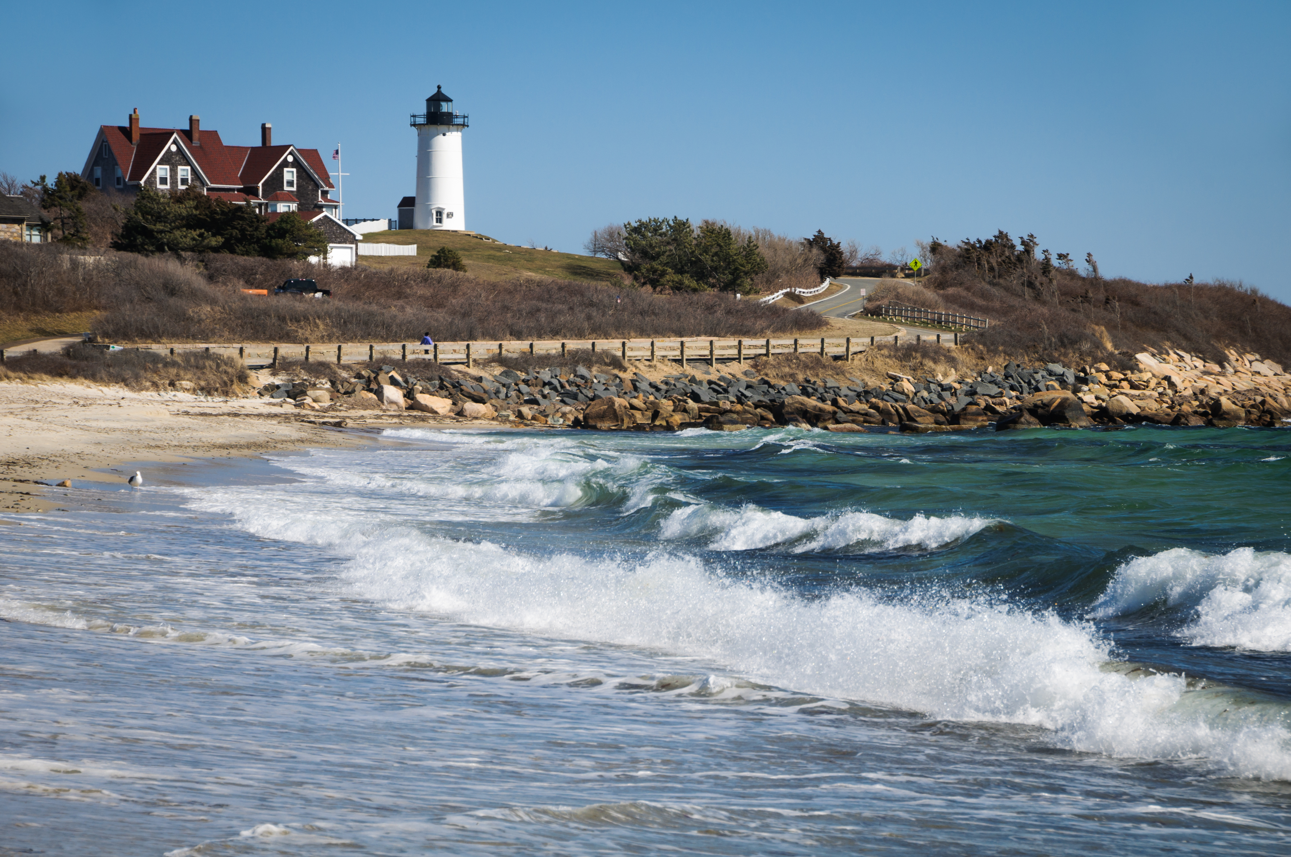Falmouth-Massachusetts-coastline.jpg?mtime=20200115142917#asset:107695