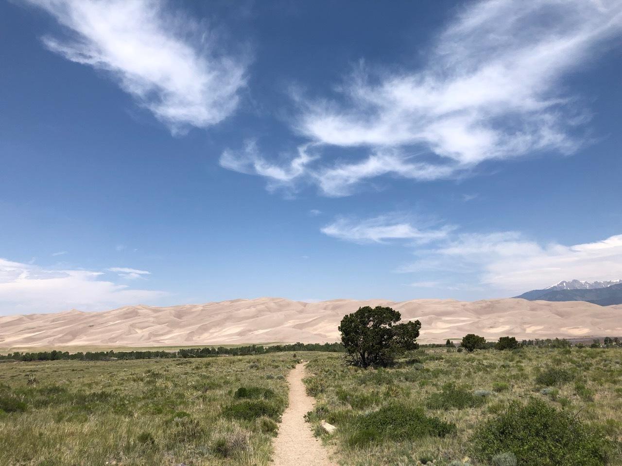 Great-Sand-Dunes.jpg?mtime=20191001162319#asset:106987
