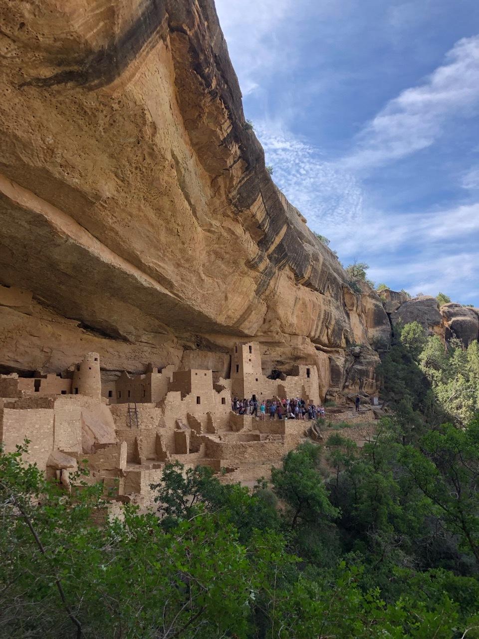 Mesa-Verde-cliff-palace.jpg?mtime=20191001163116#asset:106993