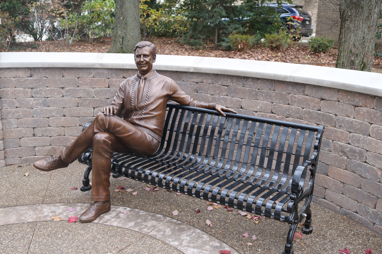 Mister-Rogers-Neighborhoods-50th-Anniversary-Latrobe-Statue.jpg?mtime=20191106112649#asset:107271