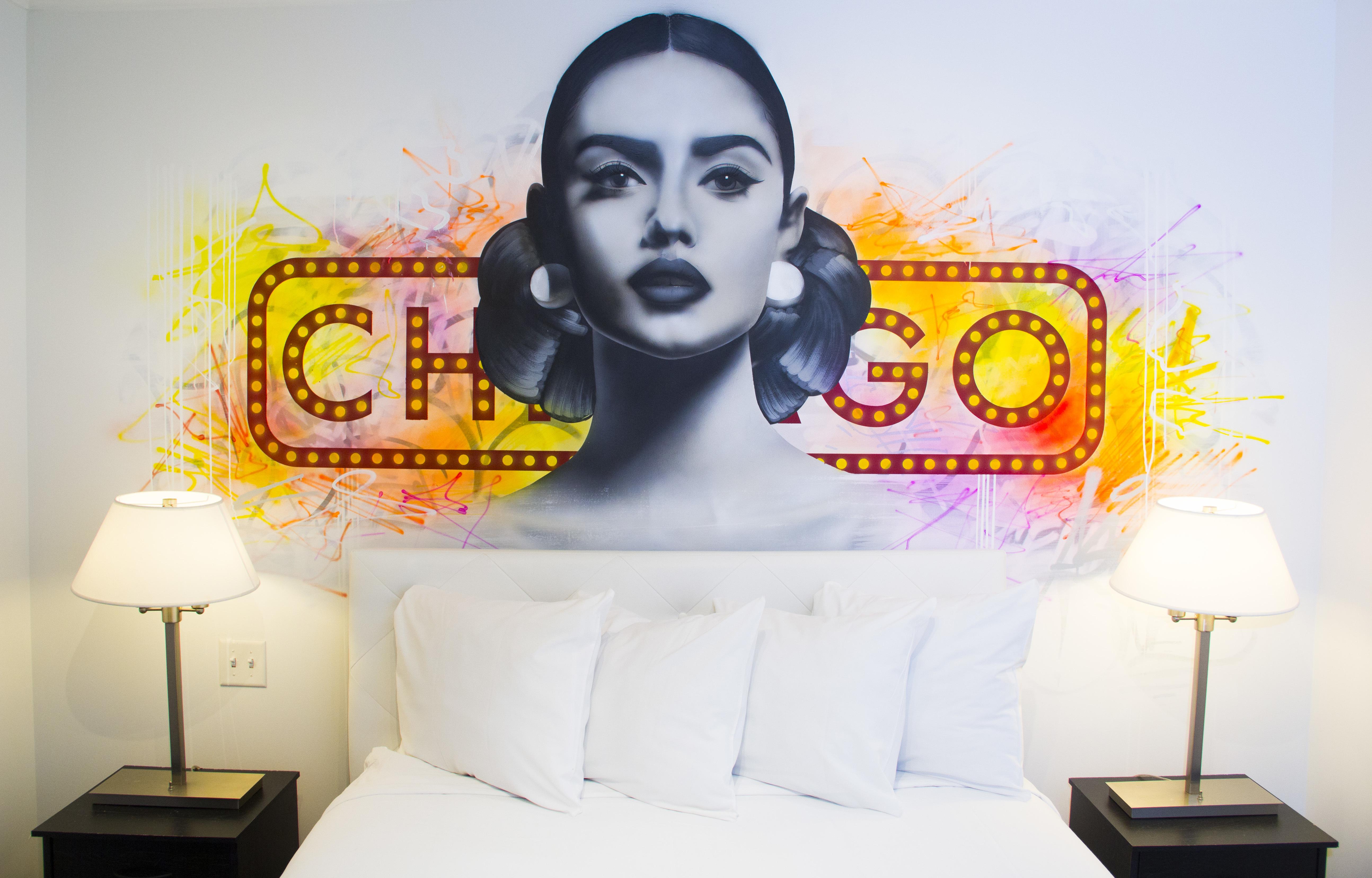 Mural_Hotel_Hotel_Chicago_West_Loop.jpg?mtime=20191018153008#asset:107112