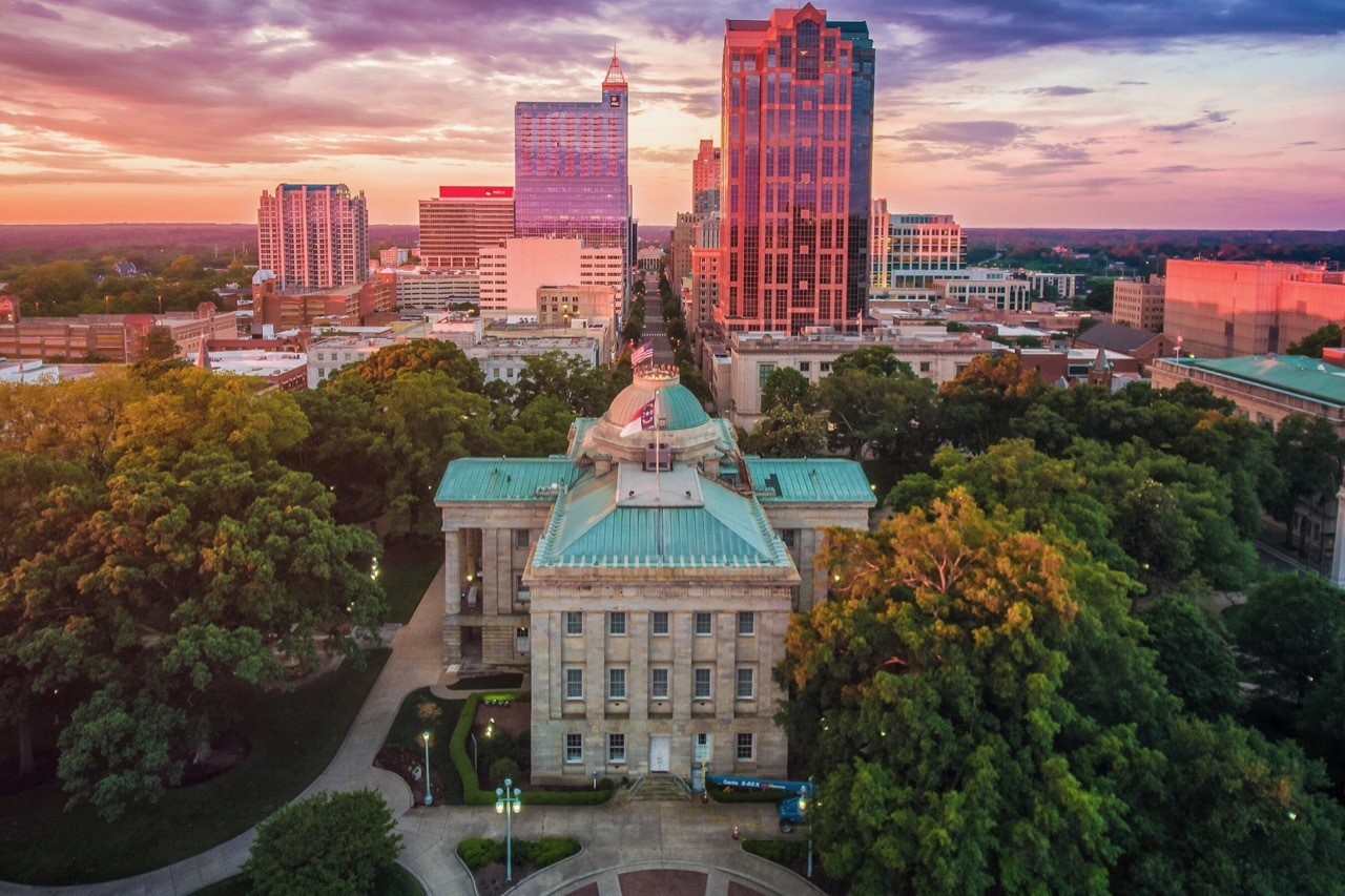 NC-State-Capitol.jpg?mtime=20190917212201#asset:106881