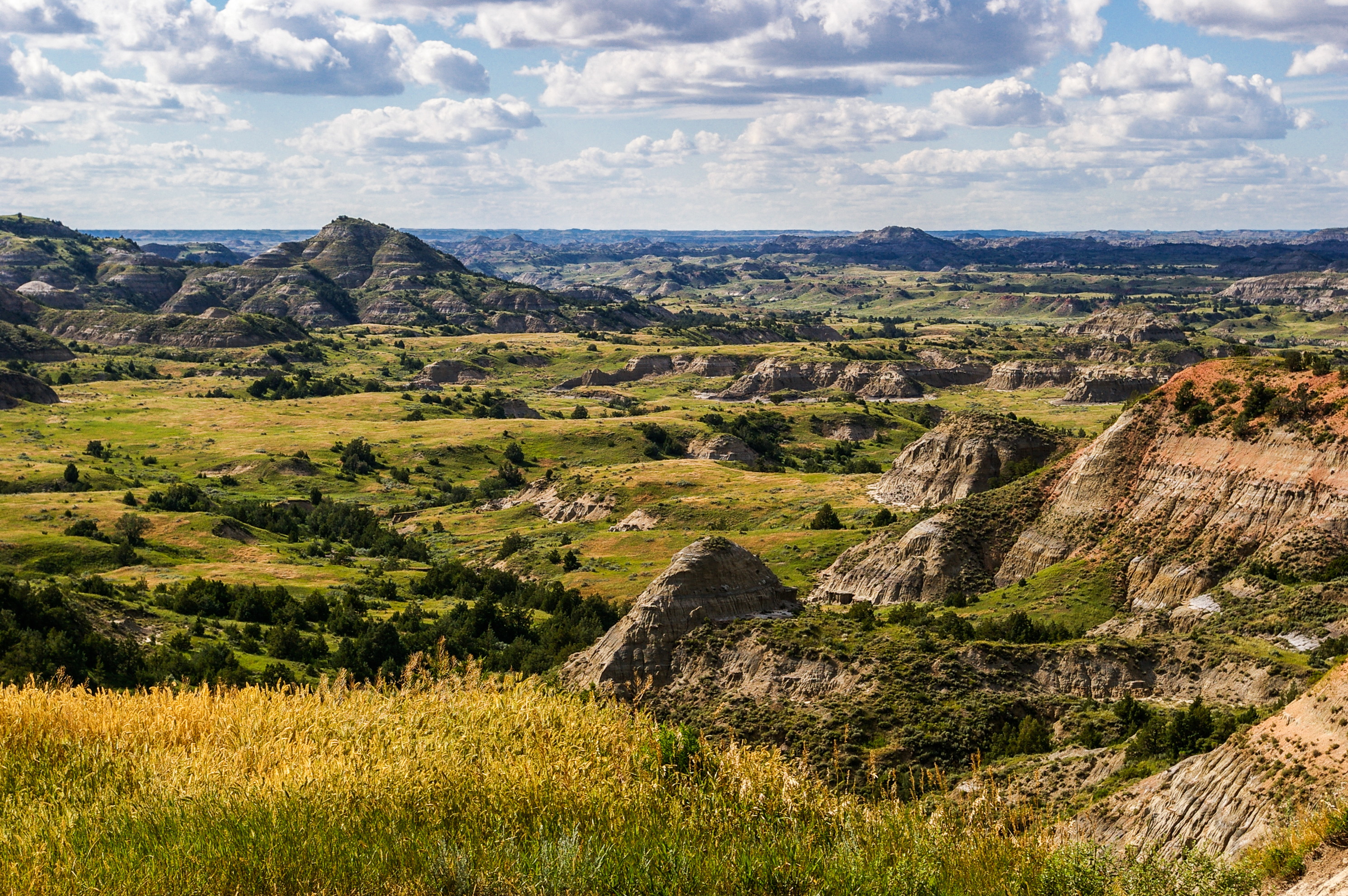 North-Dakota-Badlands.jpg?mtime=20200115143337#asset:107701