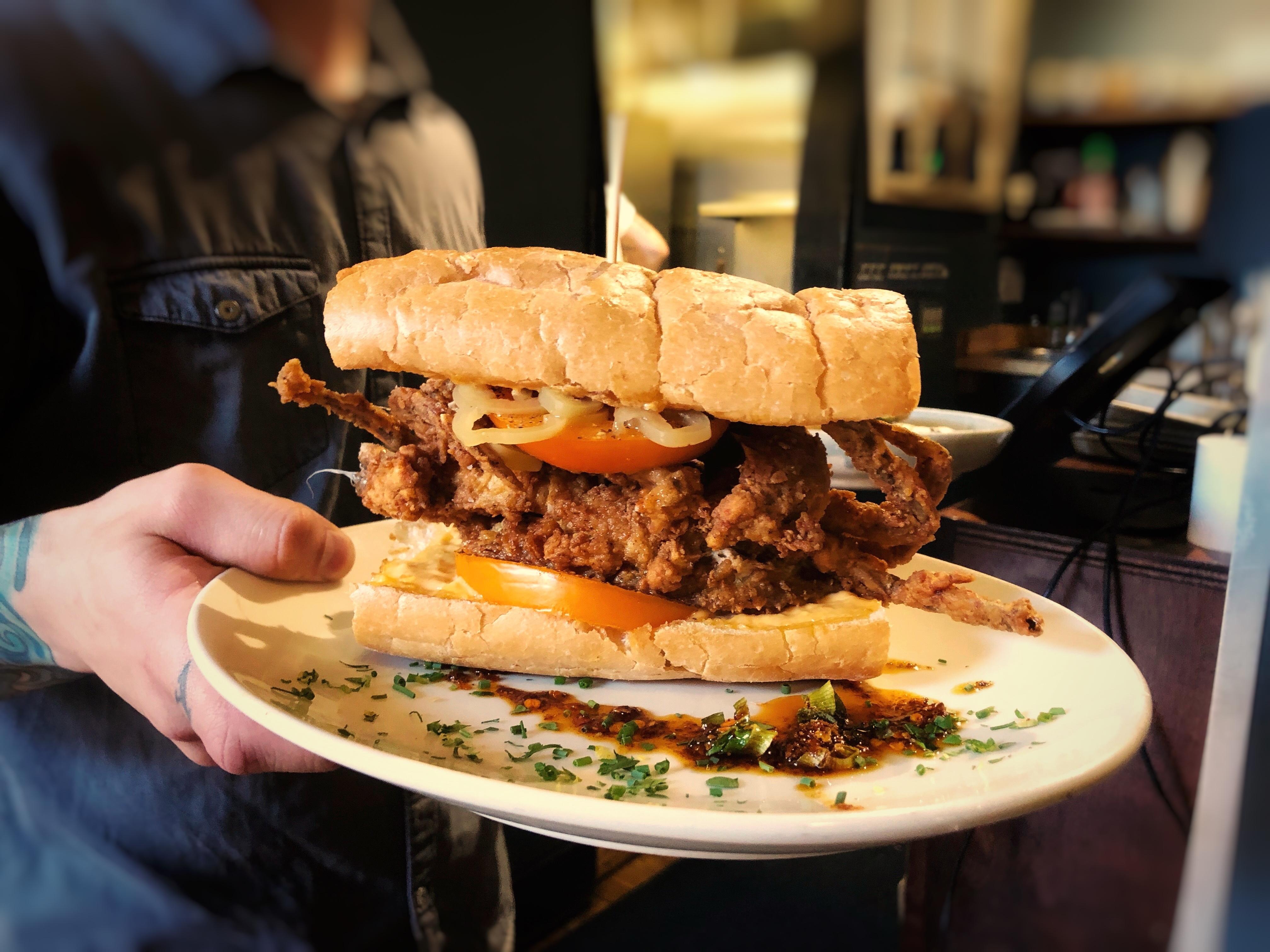 St-Roch-sandwich.jpg?mtime=20190916231211#asset:106864