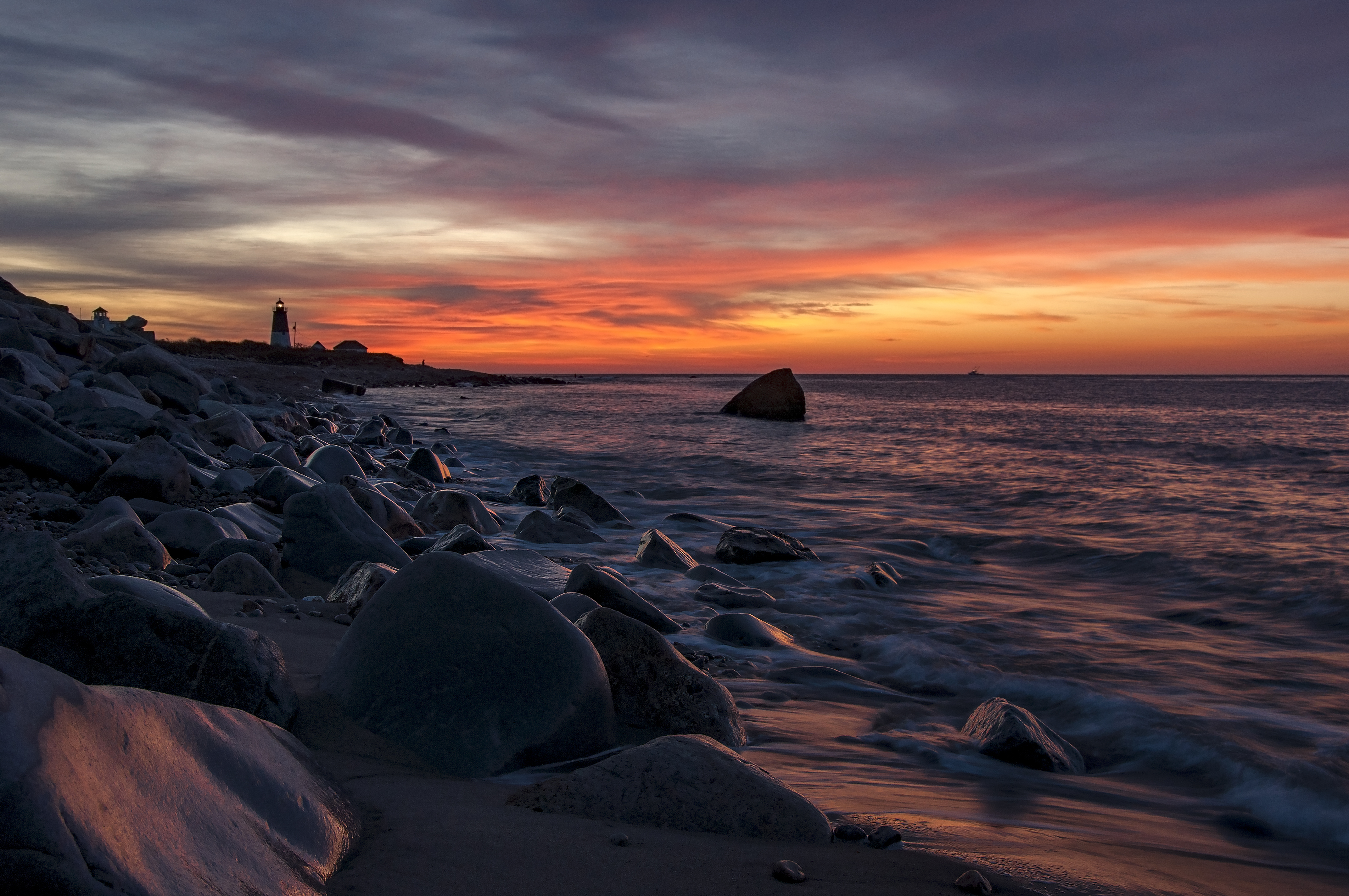 Sunrise-at-Point-Judith-Lighthouse-Narragansett-Rhode-Island.jpg?mtime=20200124121728#asset:107775