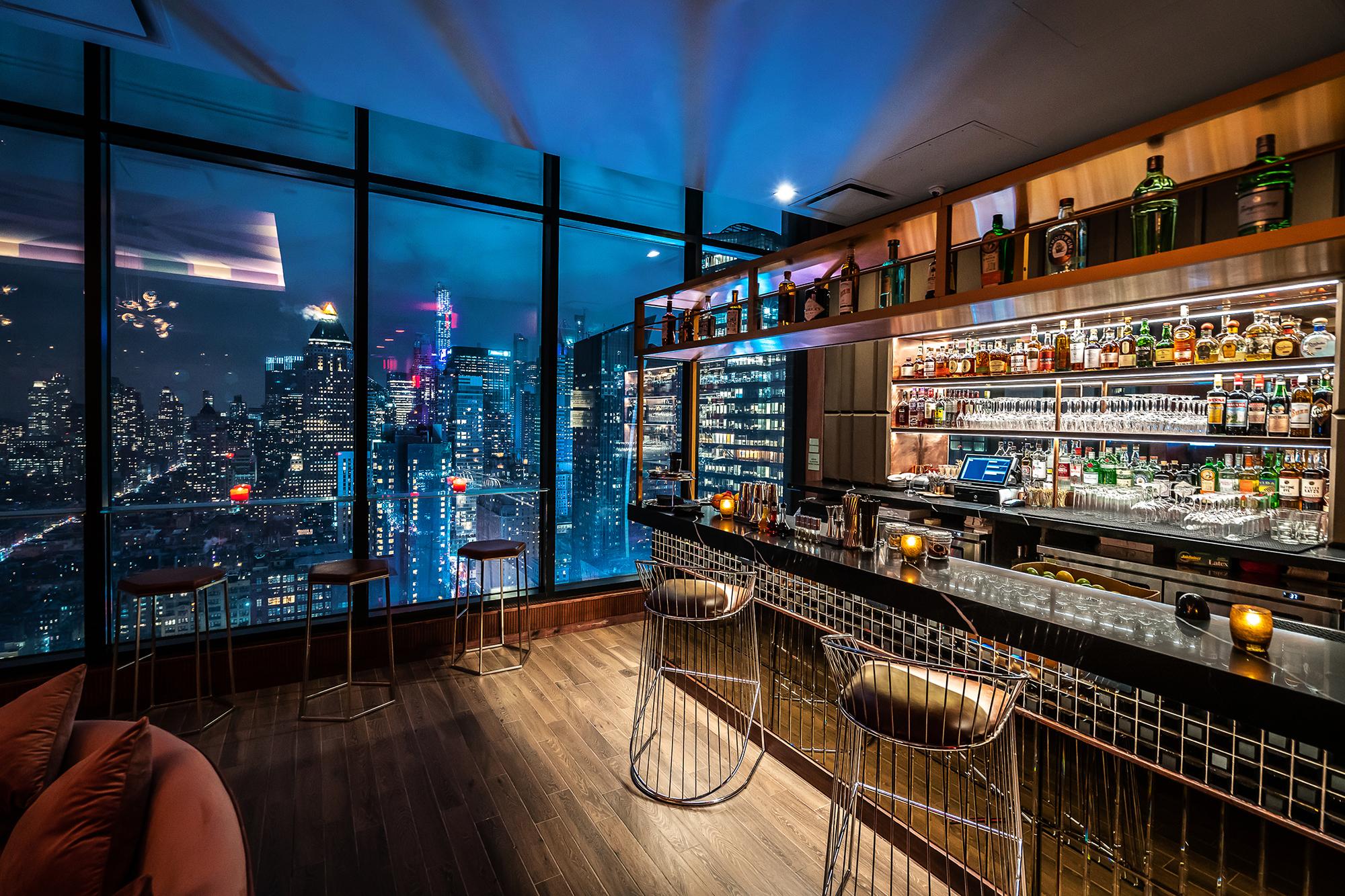 Times-Square-Restaurant-Dear_Irving.jpg?mtime=20190204174028#asset:104742