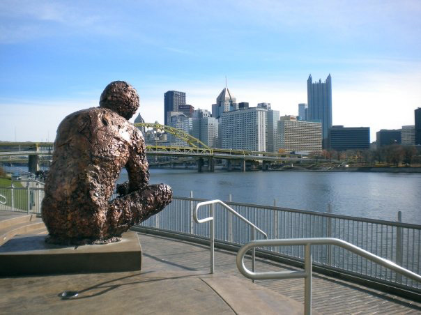 Wont-you-be-my-neighbor_VisitPITTSBURGH.jpg?mtime=20191106104412#asset:107267