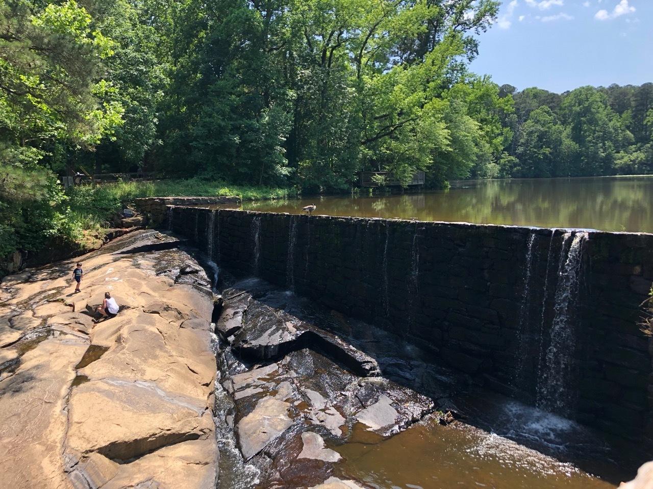 Yates-Mill-water.jpg?mtime=20190916230010#asset:106867