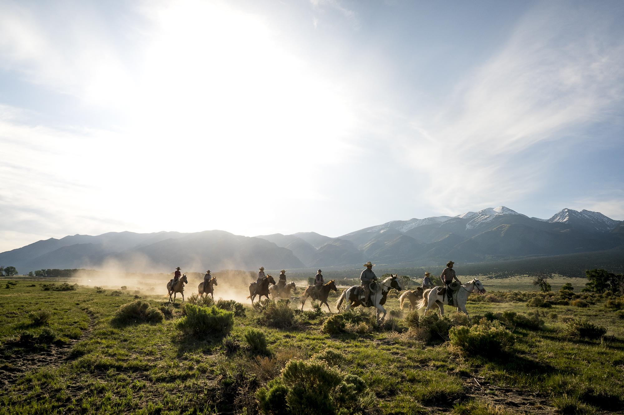 Zapata-Ranch-mdelorme.jpg