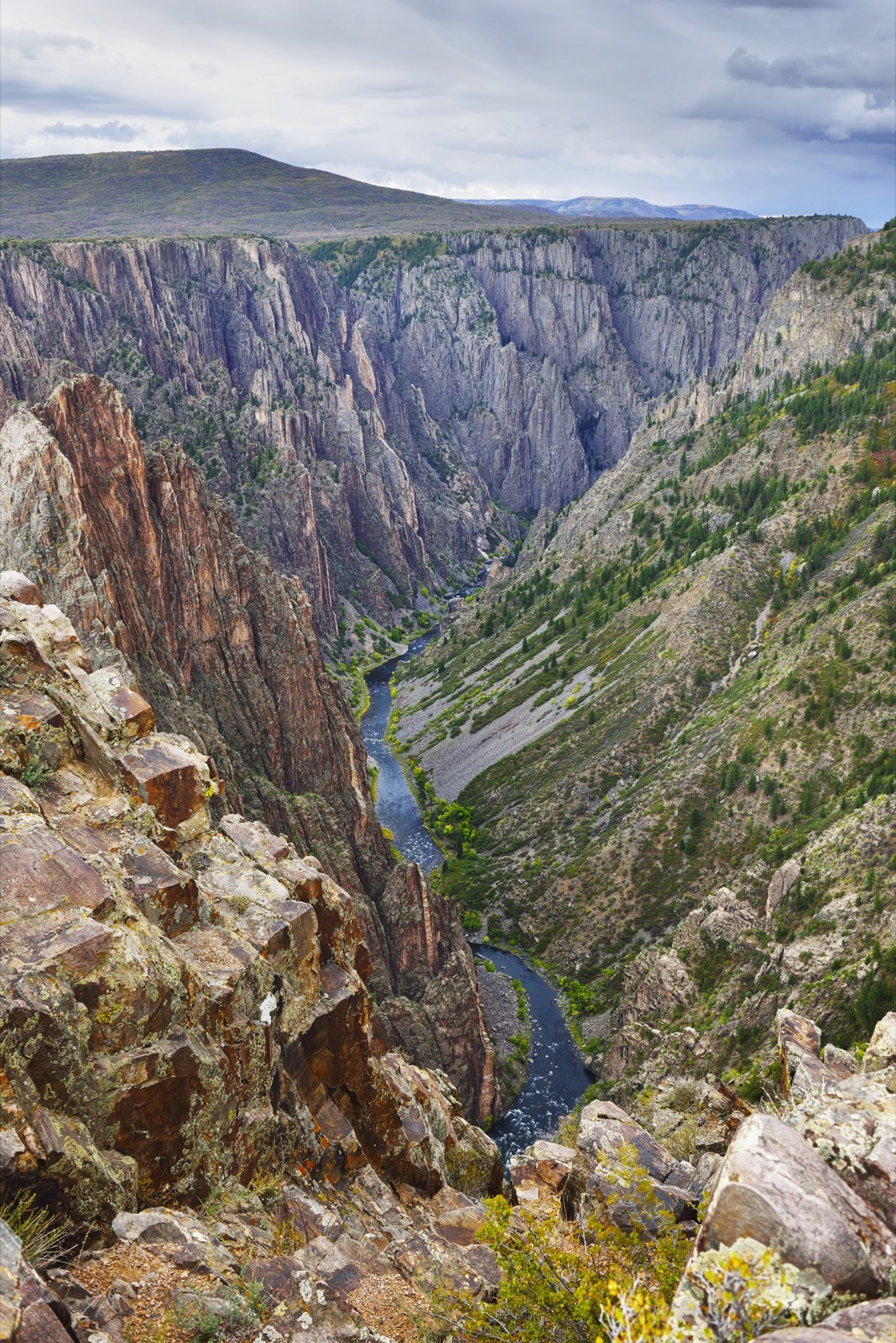 black-canyon-of-the-gunnison-national-park.jpg?mtime=20200115141826#asset:107687