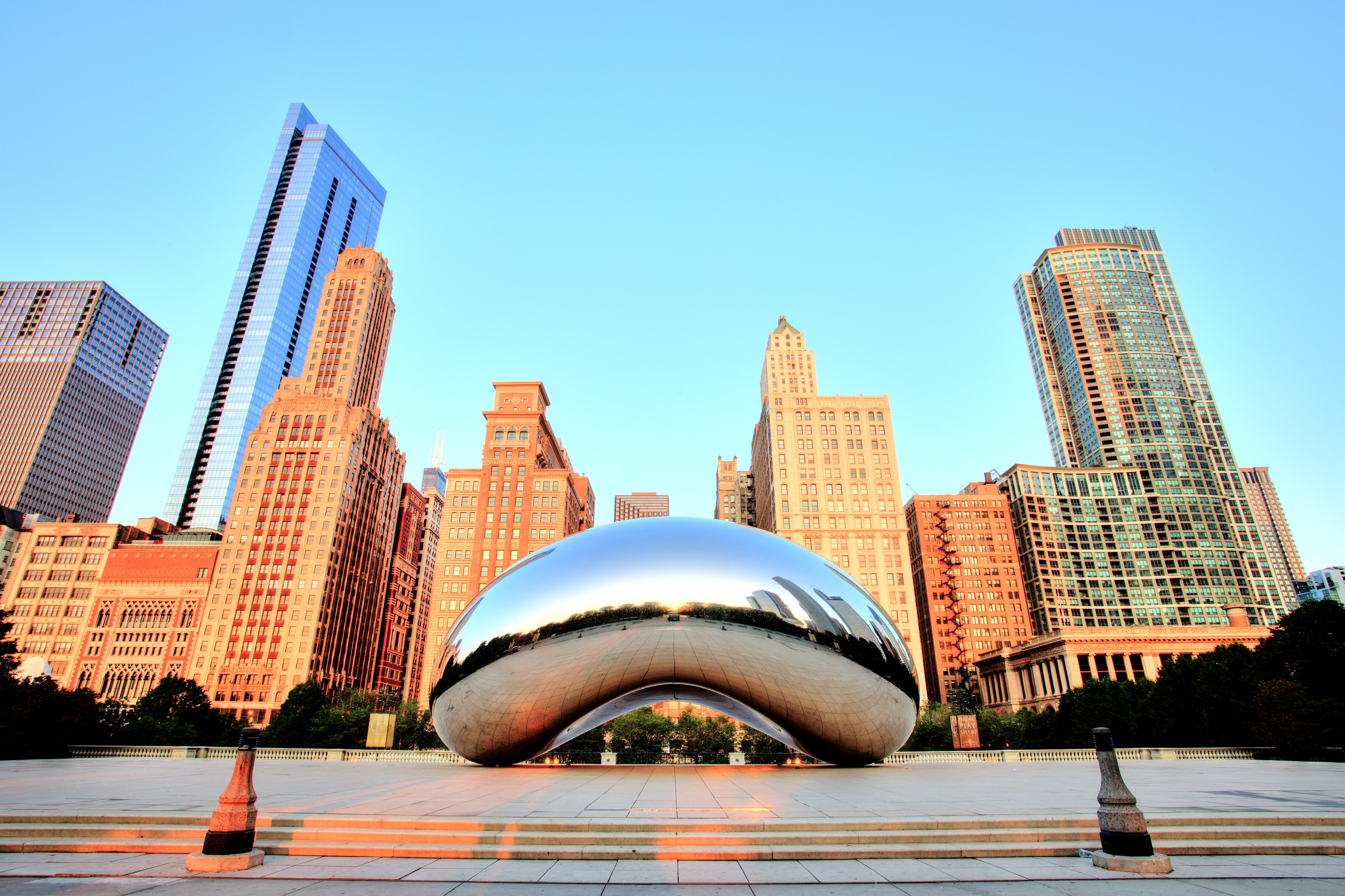 chicago-bean-reduced.jpg?mtime=20200128150701#asset:107808