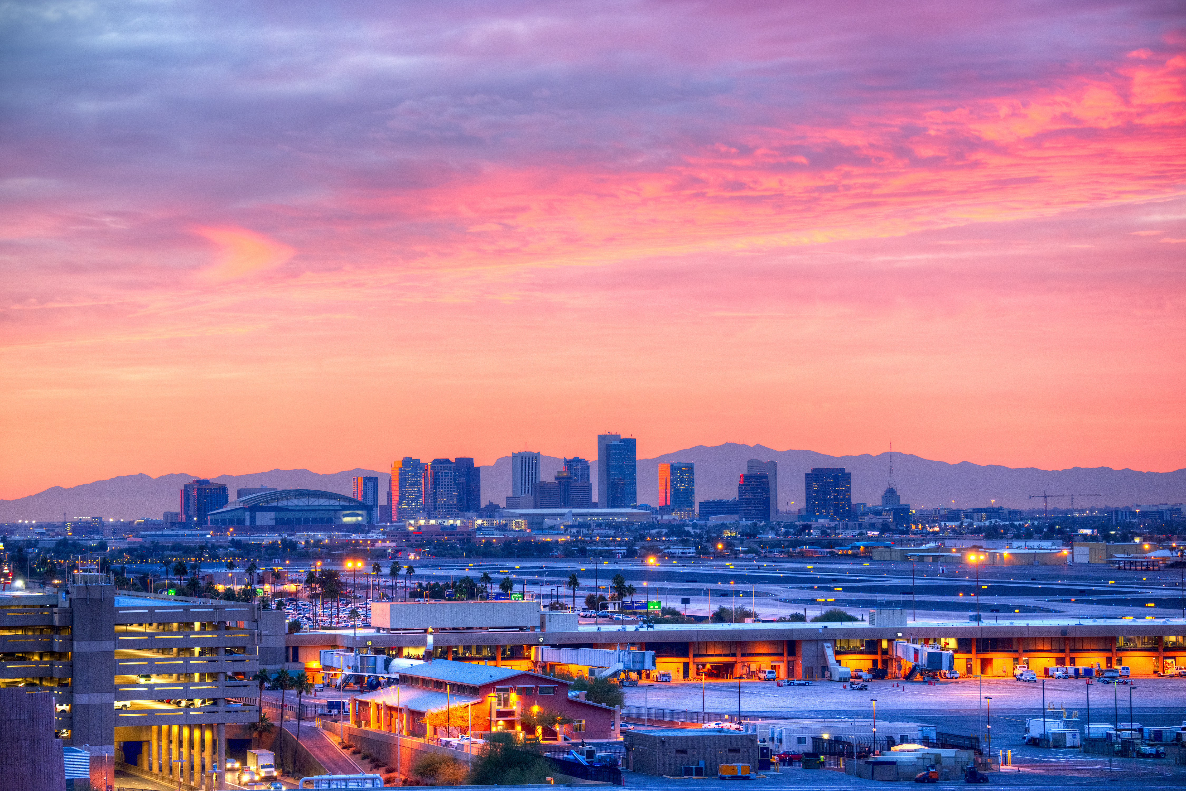 downtown-Phoenix-sunrise.jpg?mtime=20200122163503#asset:107752
