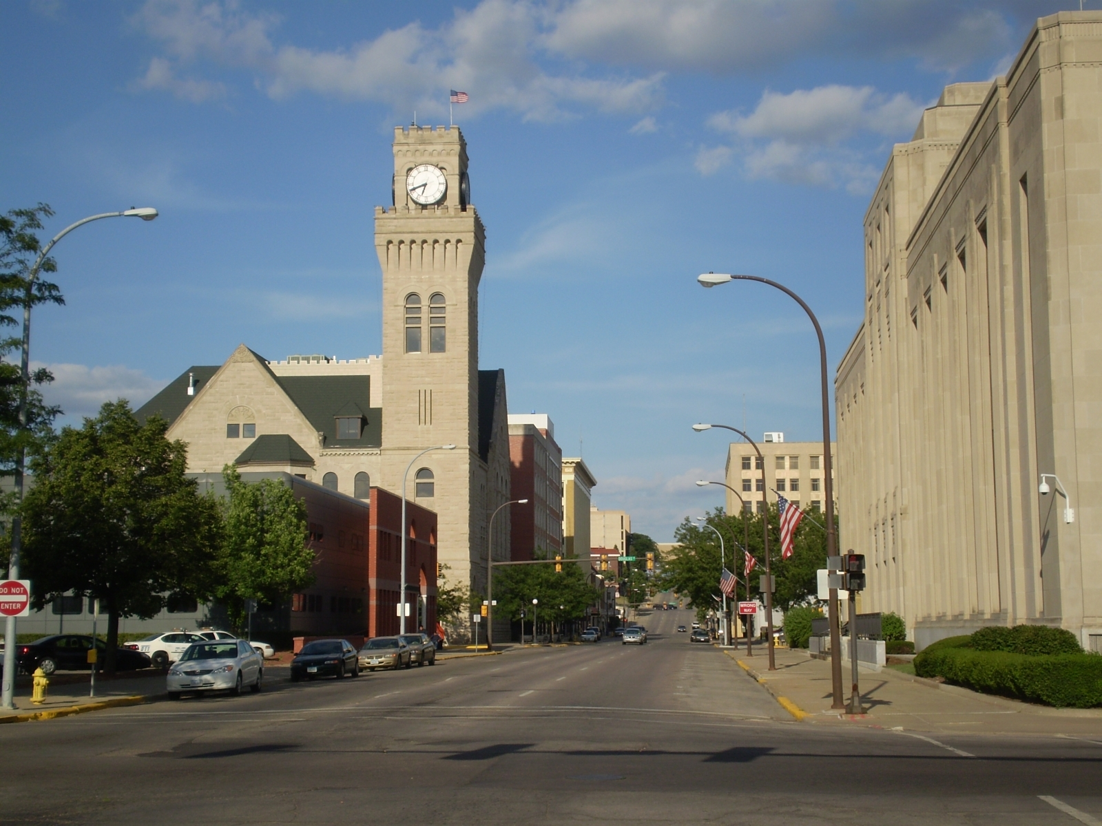 downtown-Sioux-City.jpg?mtime=20200115142550#asset:107691
