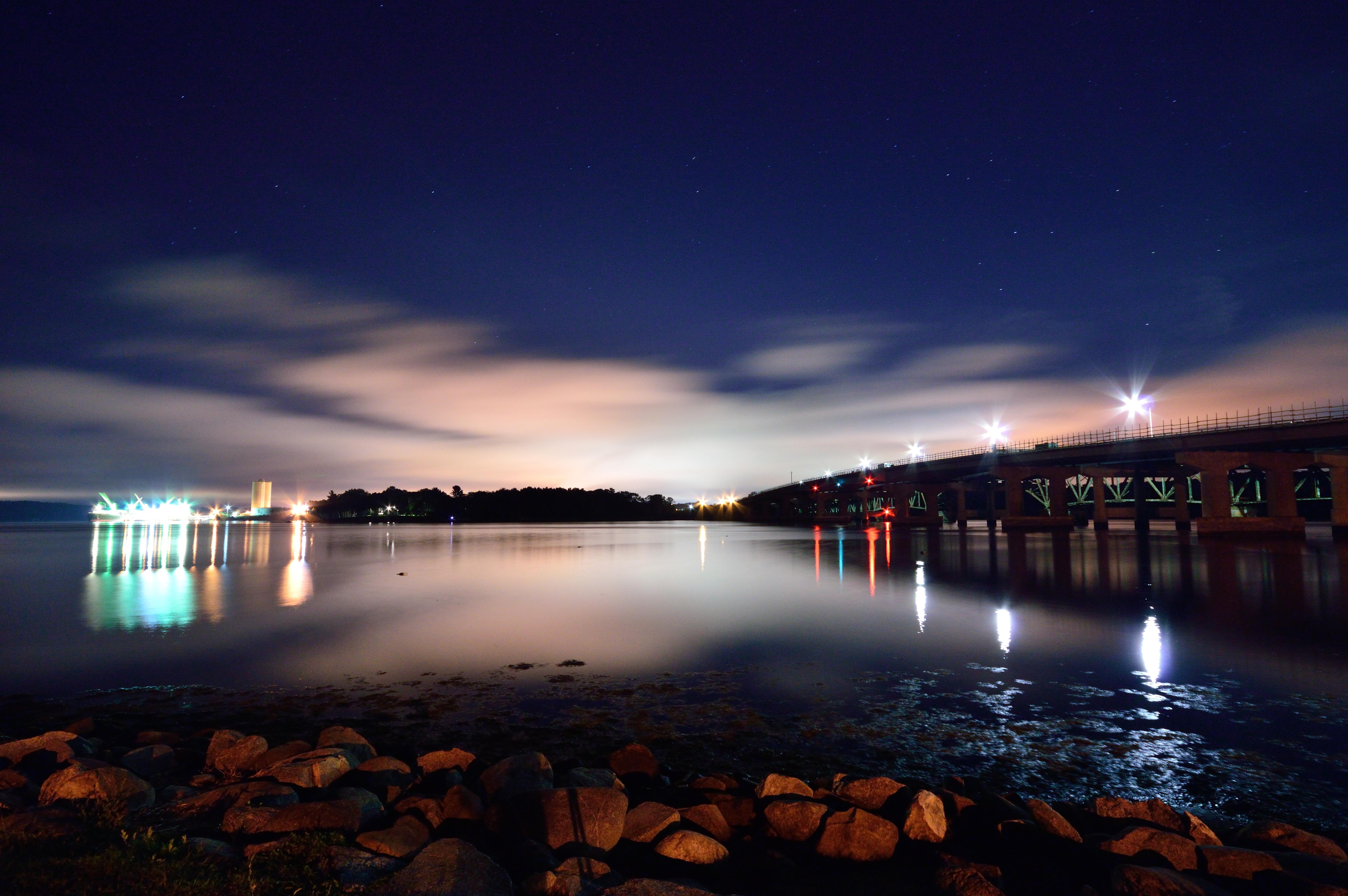 night-shot-of-New-Hampshire-coast.jpg?mtime=20200124121738#asset:107777