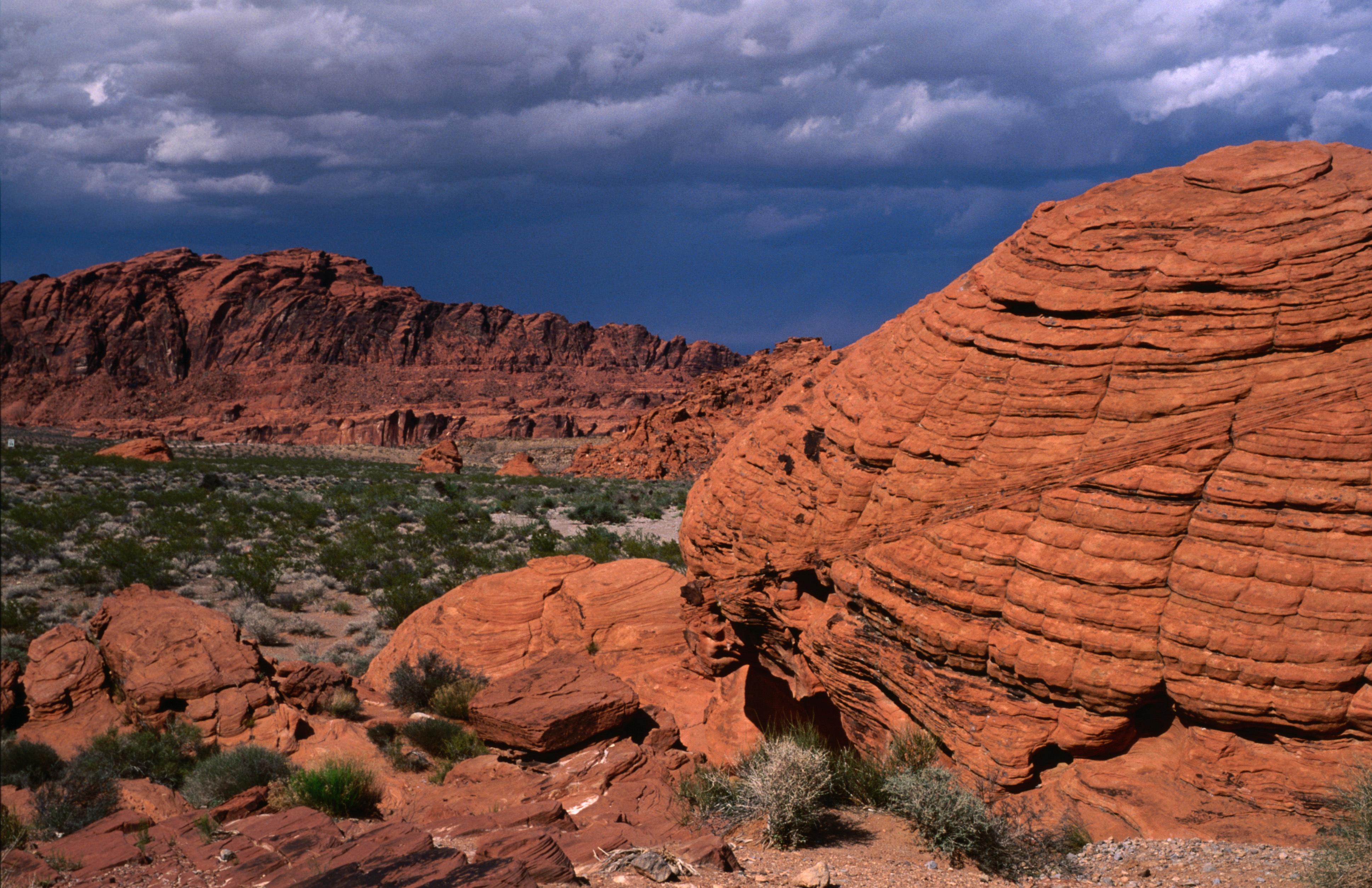 strange-rock-formations-in-the-Nevada-desert.jpg?mtime=20200122163510#asset:107753