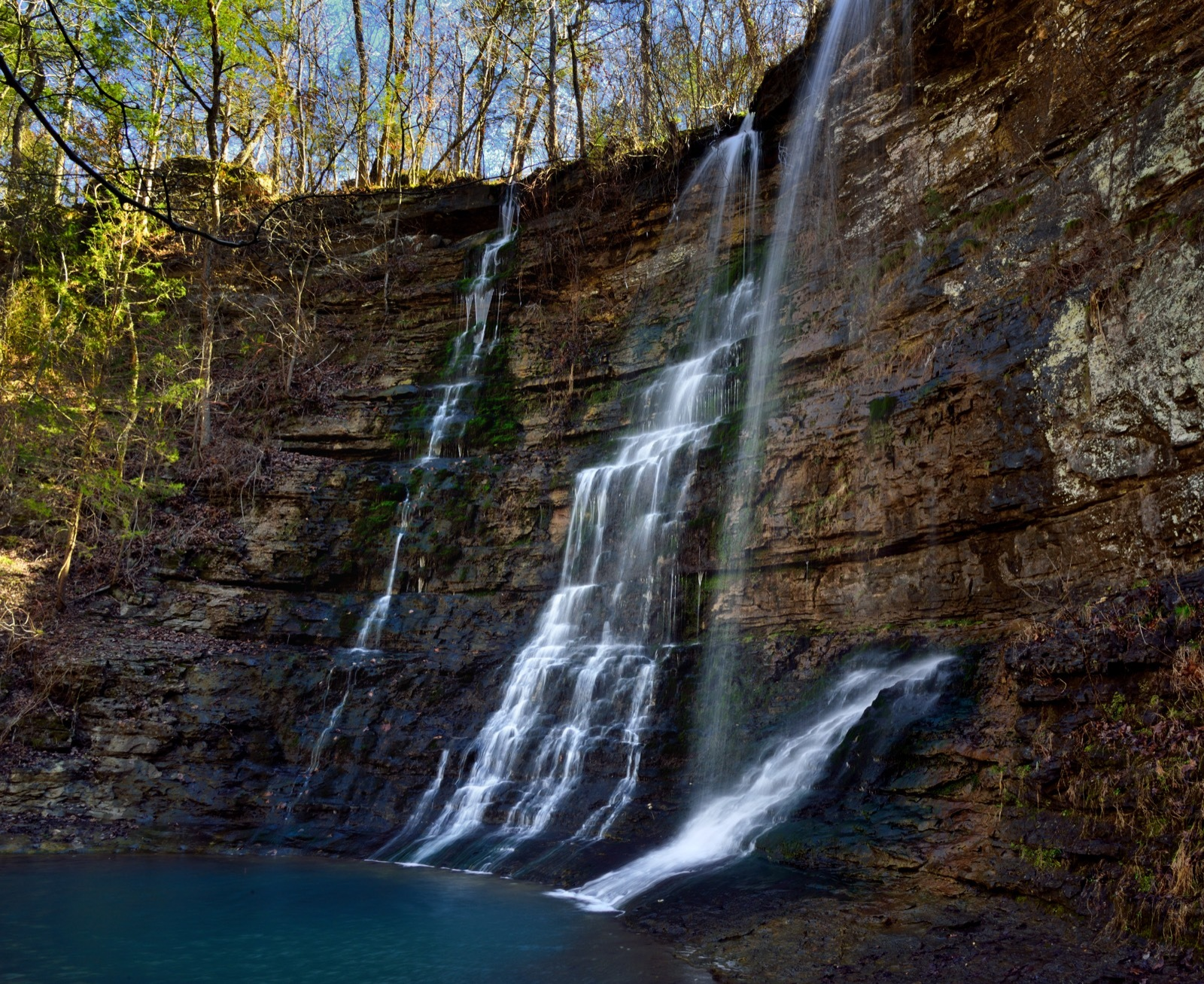 triple-falls-in-Arkansas.jpg?mtime=20200115141705#asset:107686