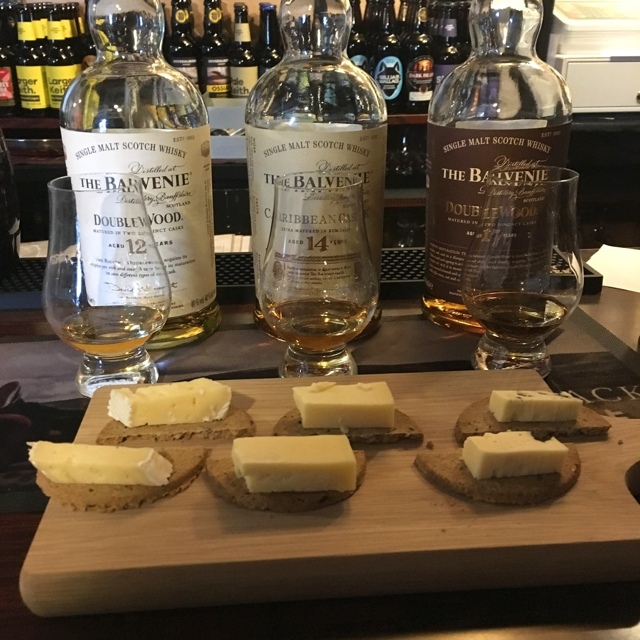 whisky-and-cheese-pairing-at-Seven-Stills-pub.jpg?mtime=20190826111310#asset:106721