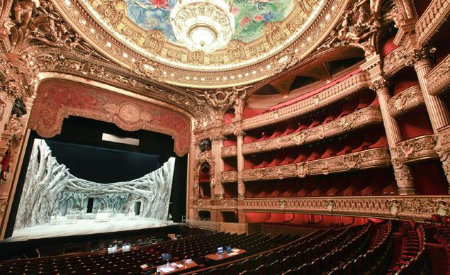 HauntedTheaters_ParisOpera_Interior