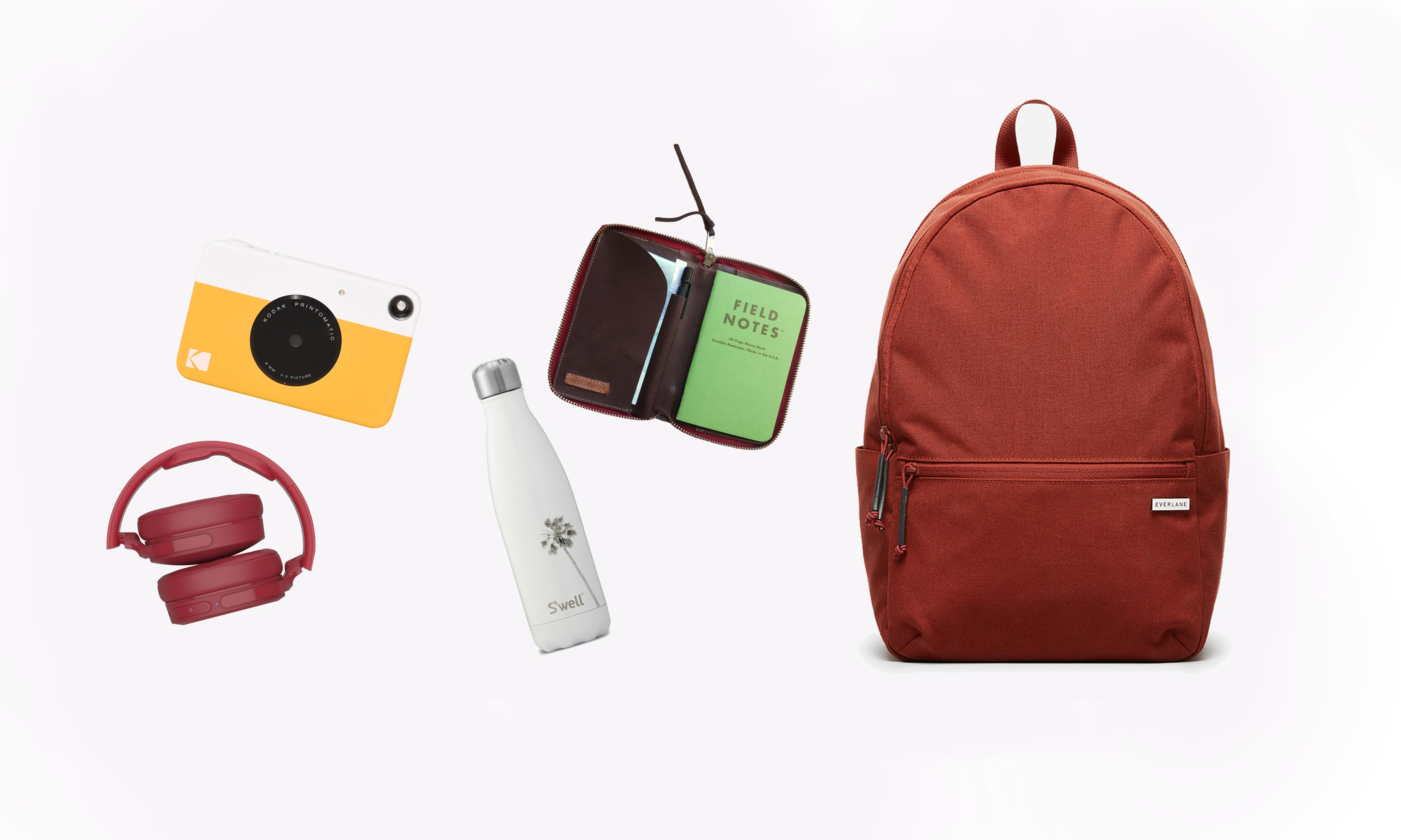 hero-daypack.jpg?mtime=20171201104417#asset:99022