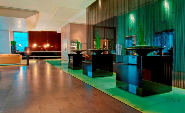 HotelChains_Rotana_DubaiLobby