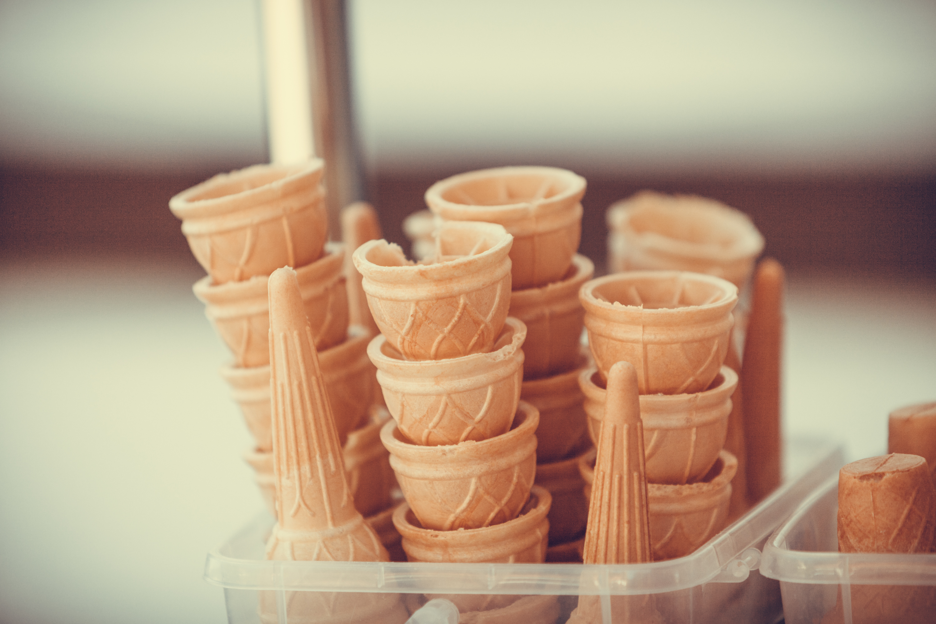 ice-cream-cones-stacked.jpg?mtime=20180524153056#asset:101908