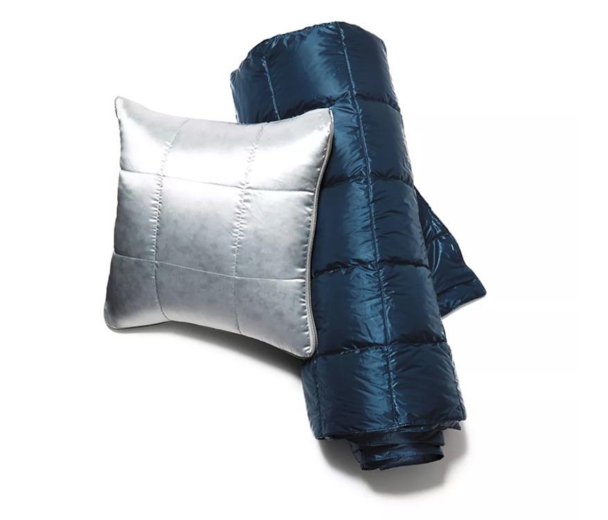 in-flight-Blanket-pillow.jpg?mtime=20190228080218#asset:105021