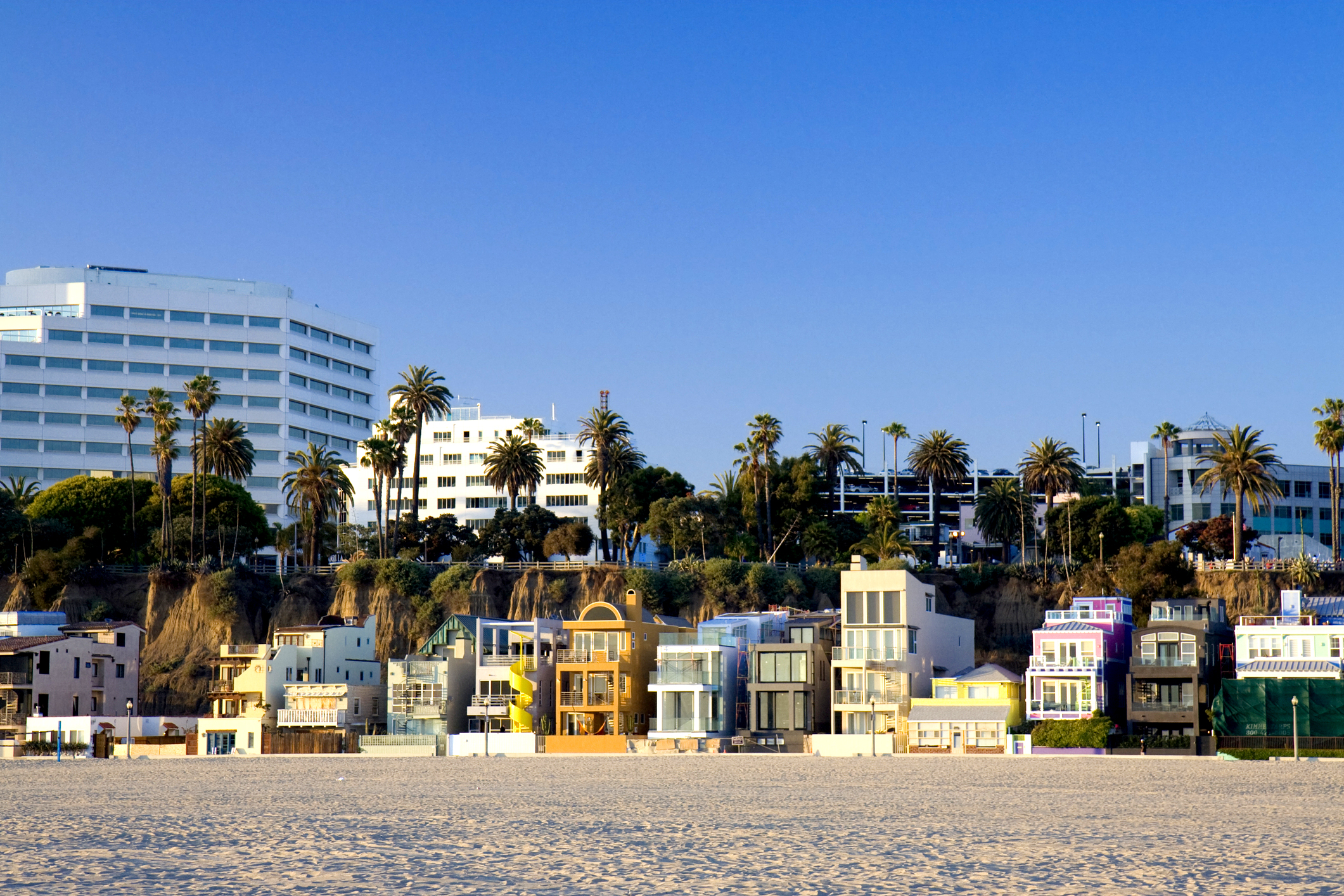 los-angeles-california-beach-house.jpeg?mtime=20140808143246#asset:30180