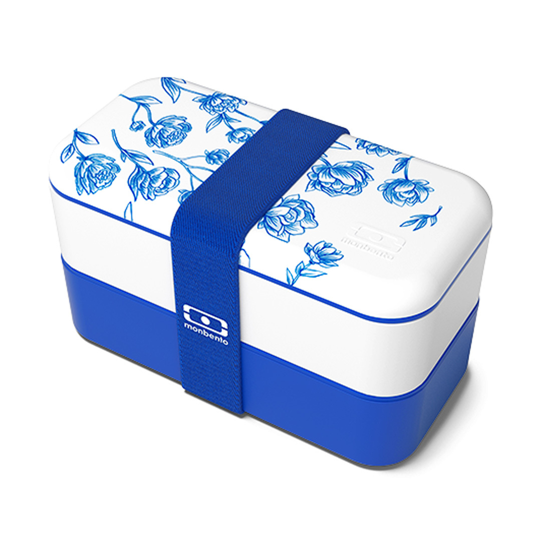 mb-original-bento-box-lunch-box-porcelaine_1.jpg?mtime=20190107195847#asset:104363