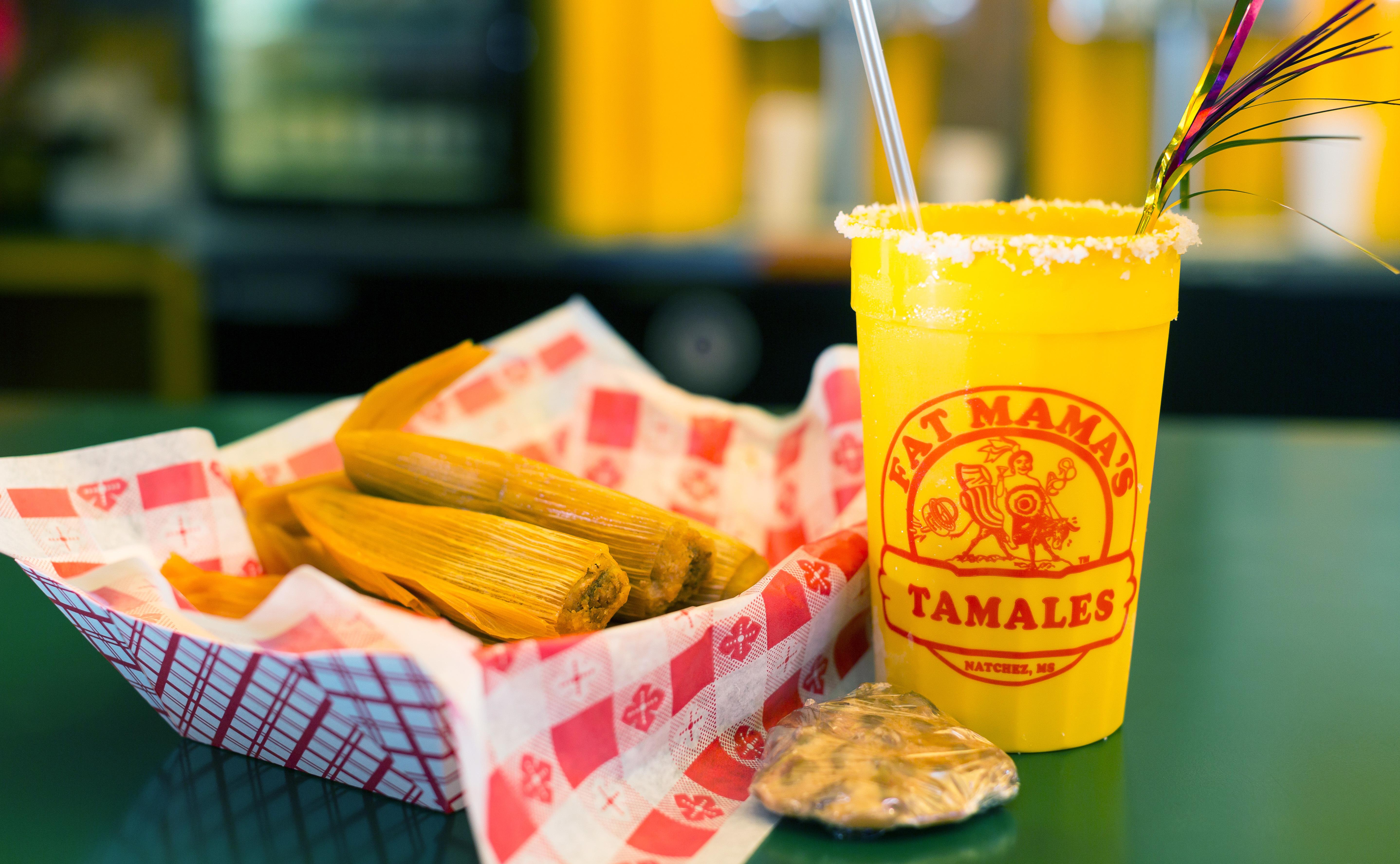 20161014-natchez-fat-mamas-tamales-20.jpg?mtime=20180524152935#asset:101904