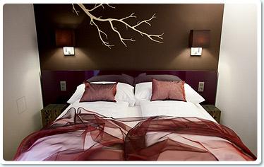 1011_boutiquehotels2