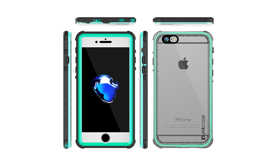 phone-case-water-proof.jpg?mtime=20180723080751#asset:102607