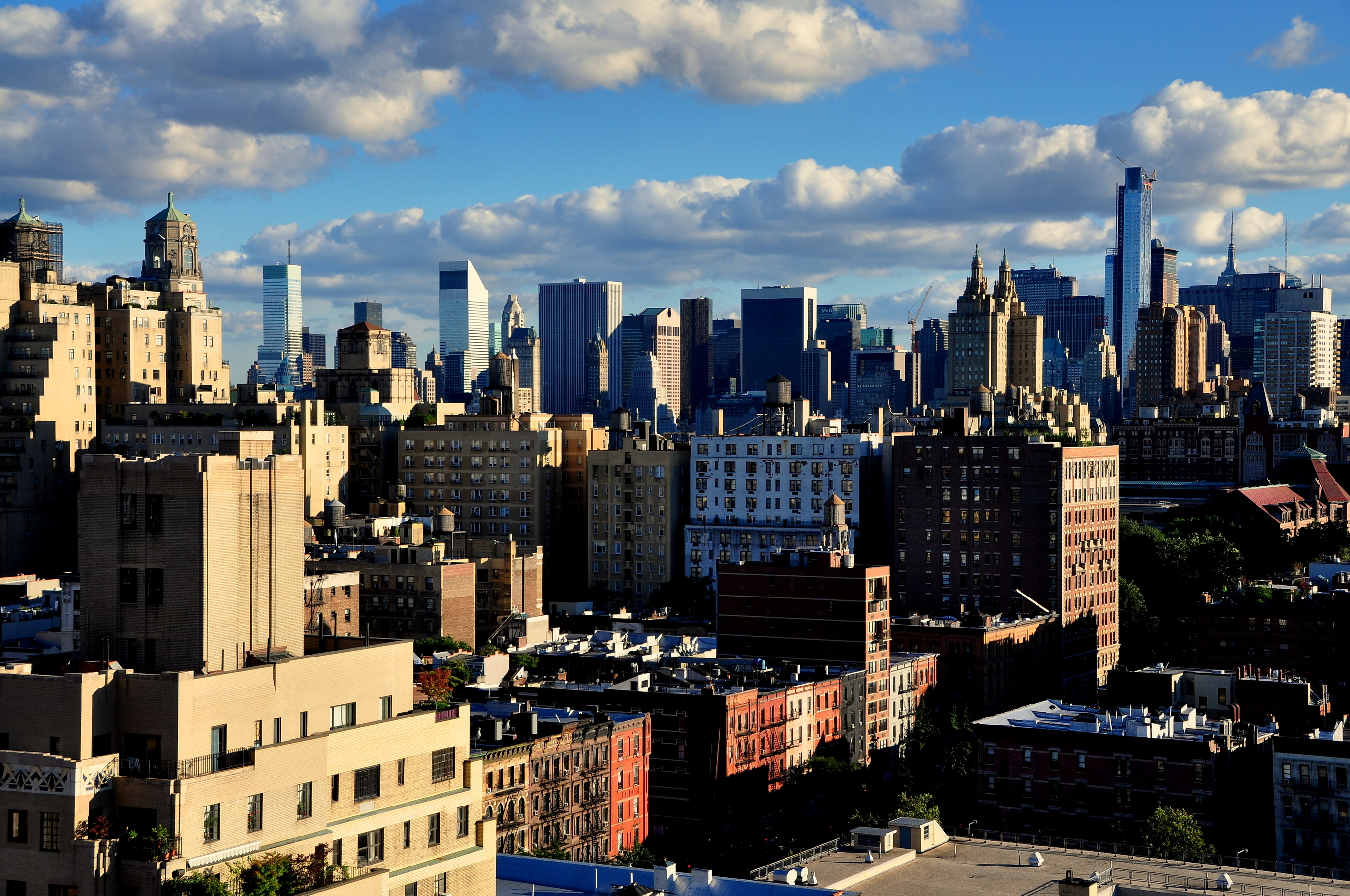 rooftops-new-york-city.jpg?mtime=20180710131521#asset:102451
