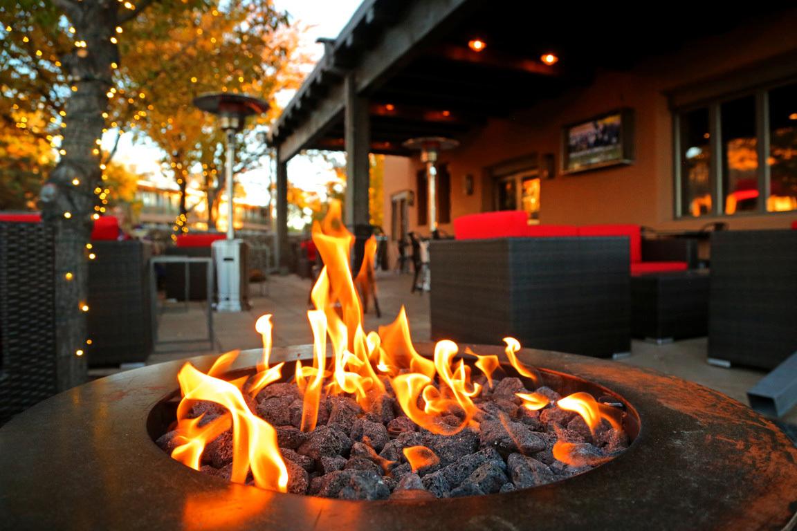 santa-fe-sage-inn_derailed-patio-firepit-02062017-103145_original.jpg?mtime=20180619122614#asset:102185