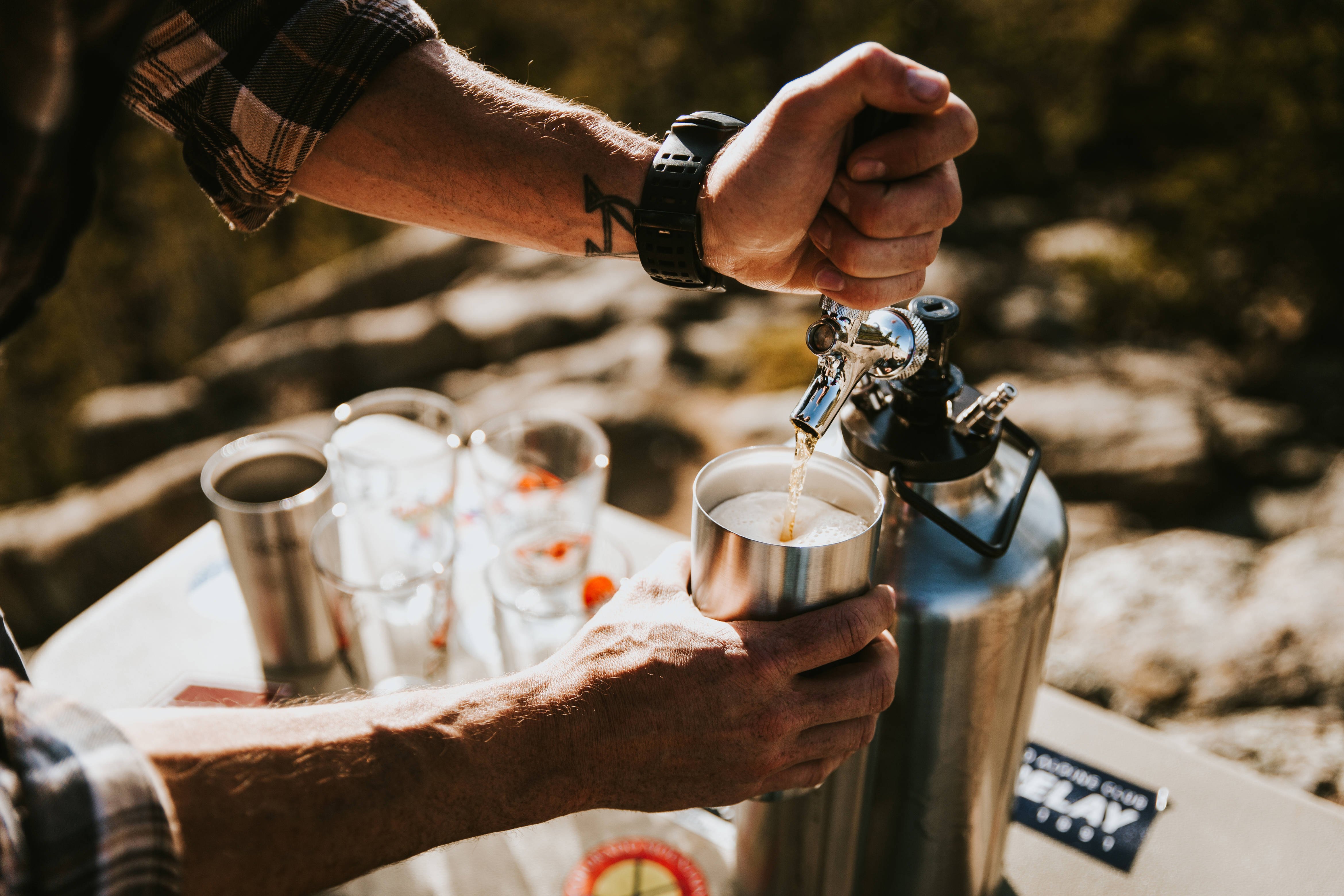 small-keg-pouring.jpg?mtime=20181121121331#asset:103829