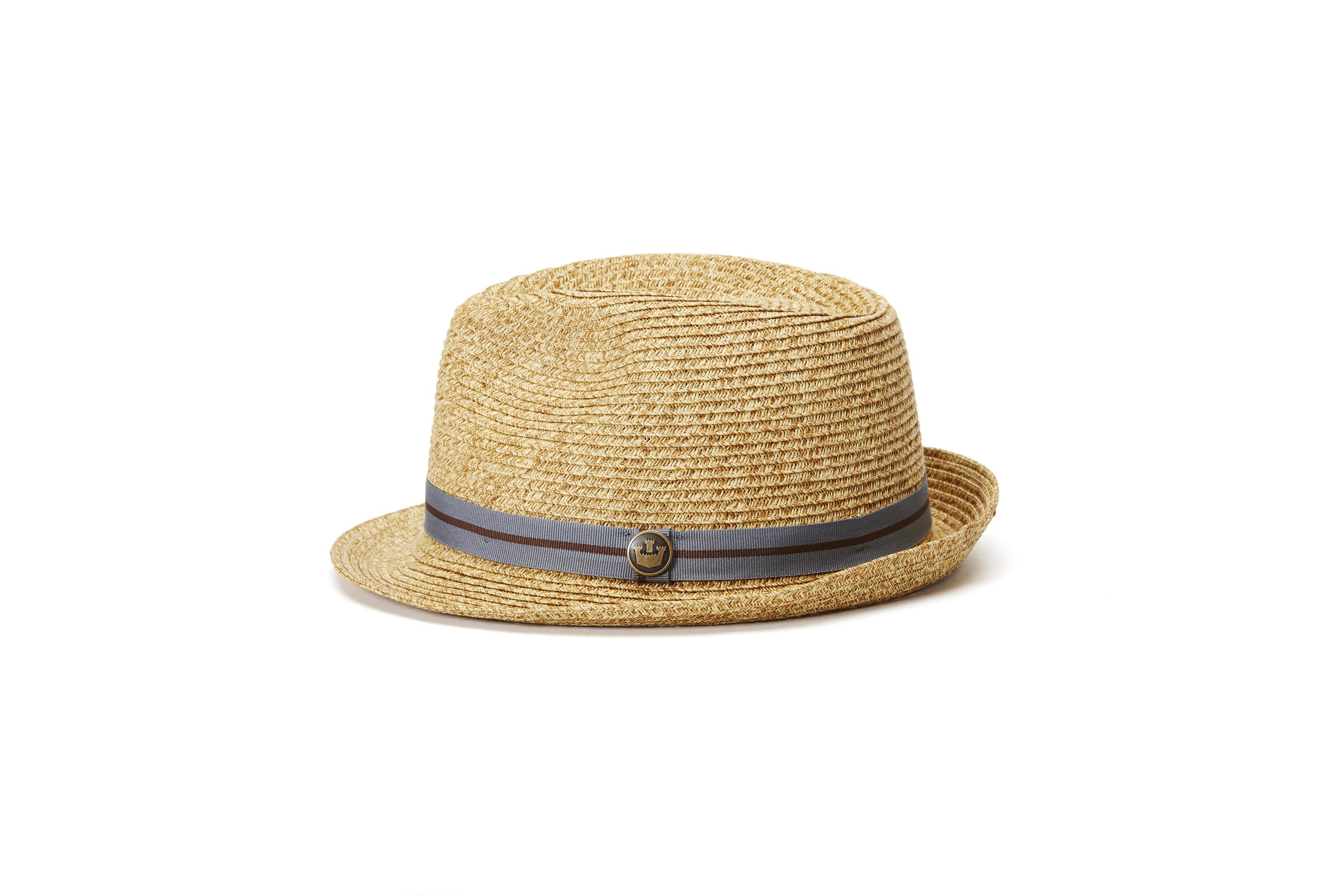 tan-straw-hat.jpg?mtime=20181207122927#asset:103983