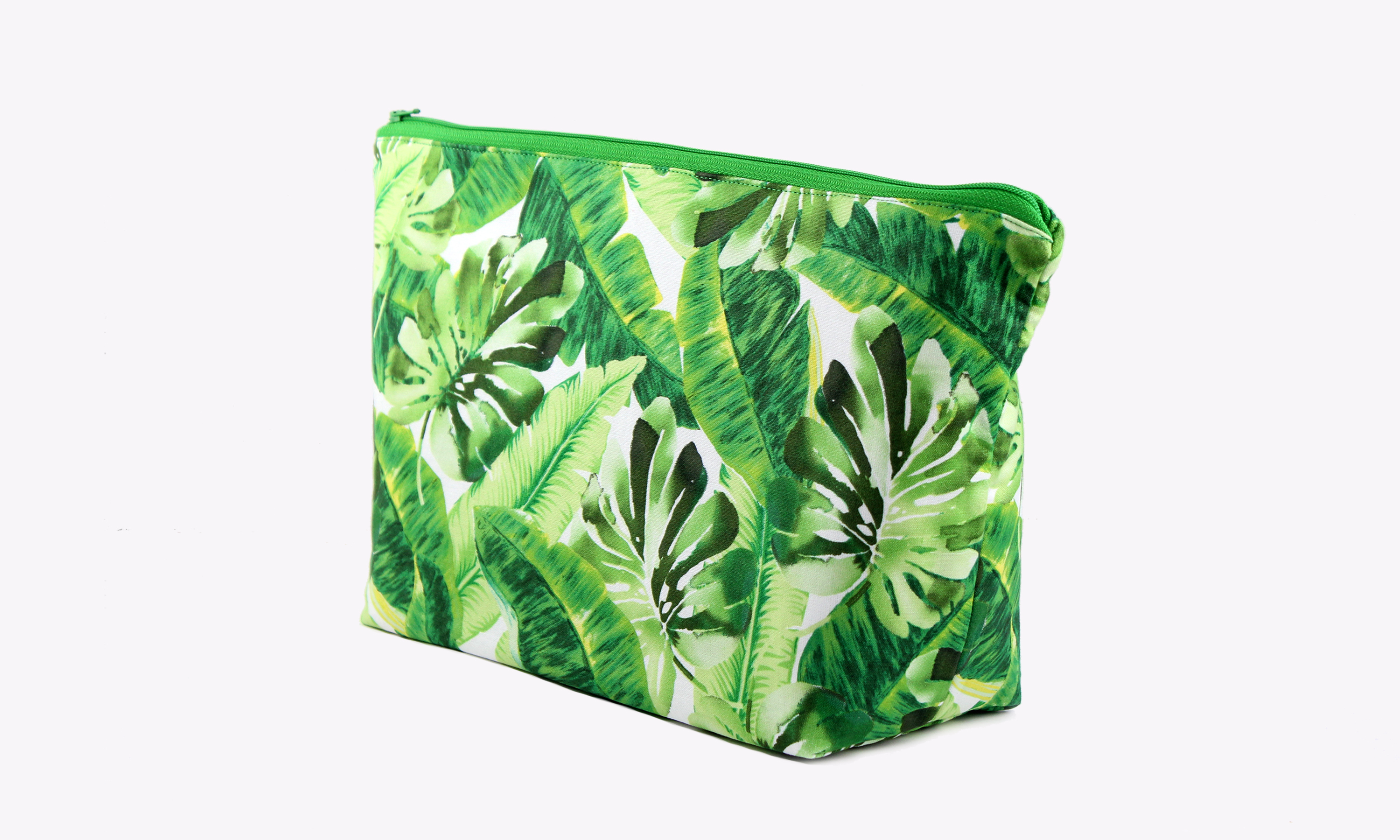 waterproof-pouch-green-leaf.jpg?mtime=20171127093402#asset:98942