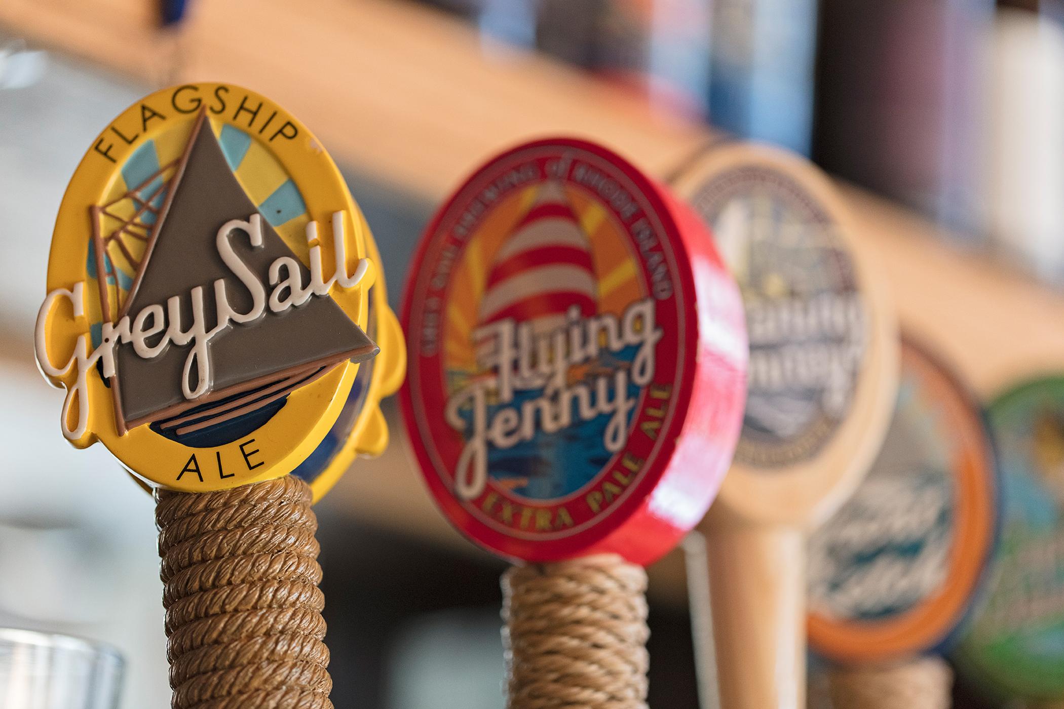 westerly-rhode-island-grey-sail-brewery.jpg?mtime=20180409090452#asset:101340